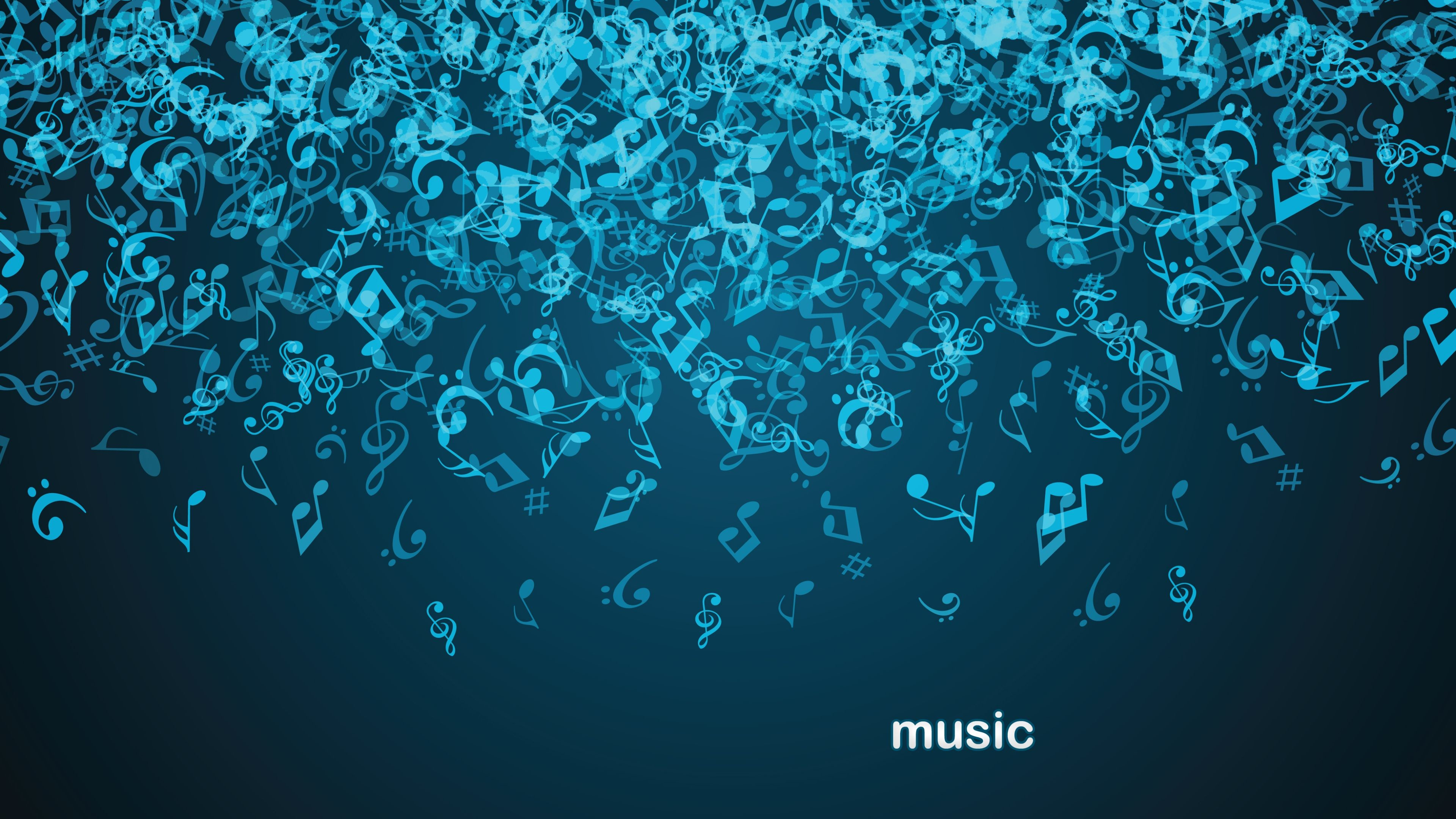 892398-large-music-background-image-3840x2160-hd-1080p.jpg