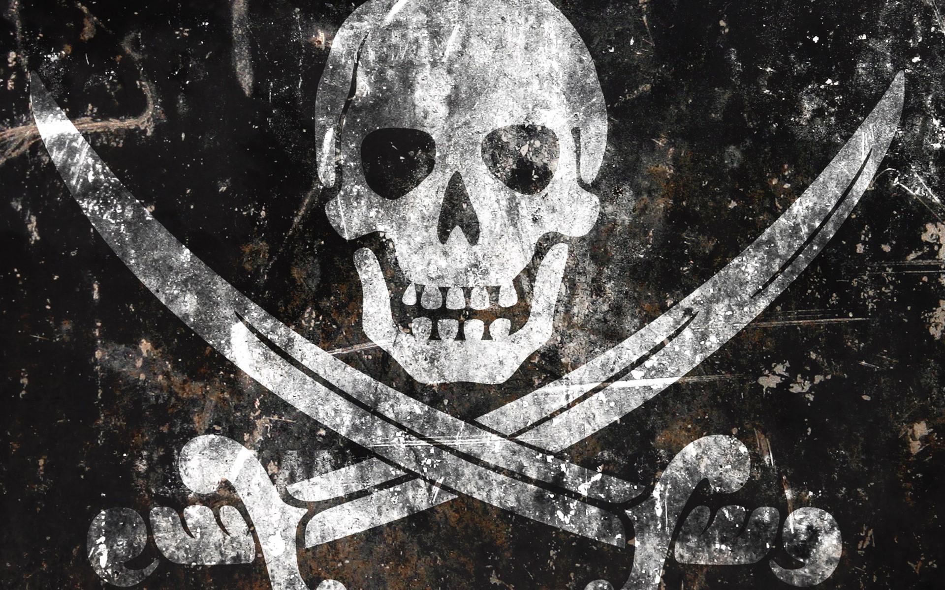 сортов фотообои пиратский флаг скоро амстердамское