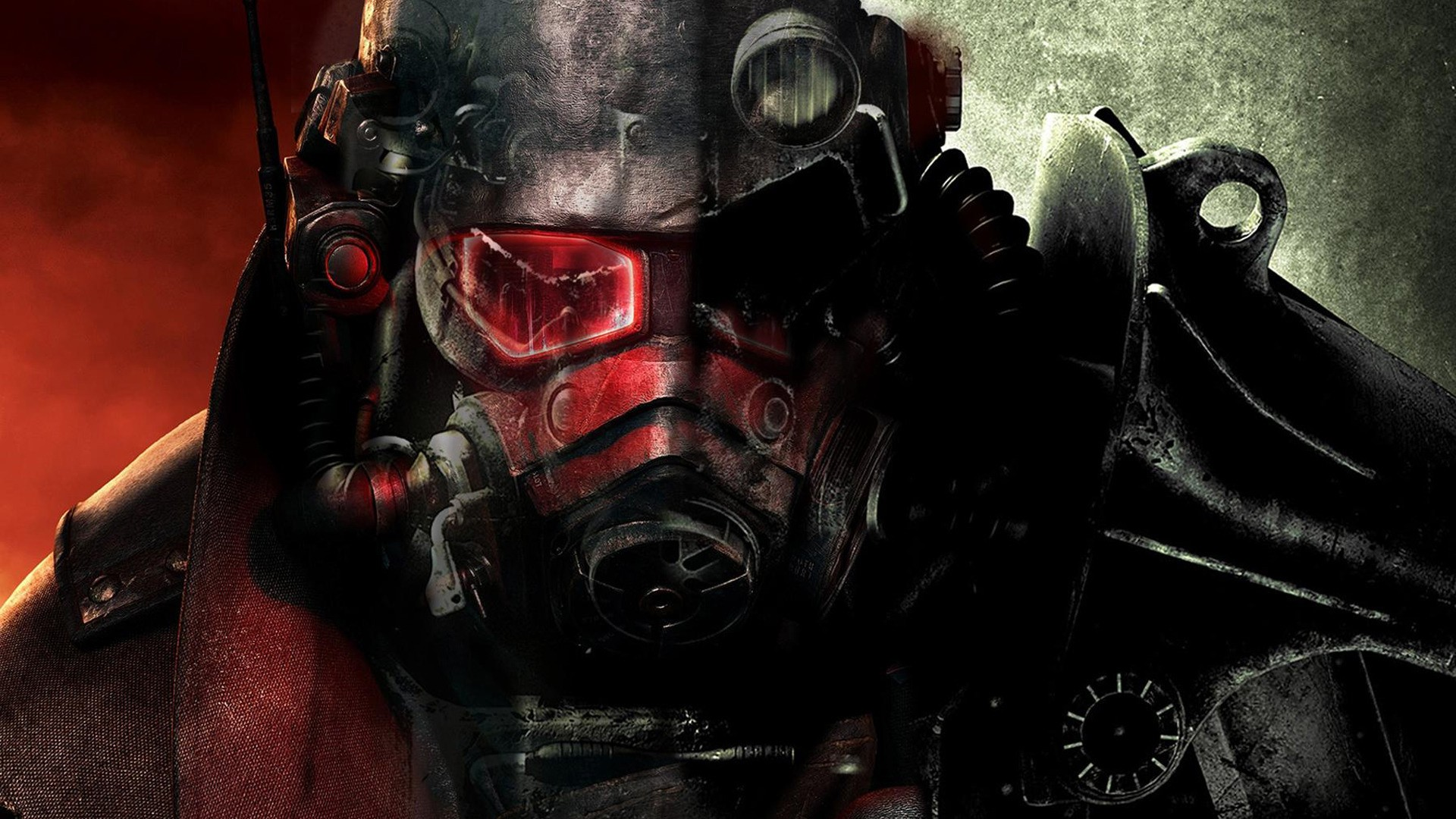 Fallout 4 Wallpaper 1920x1080 ① Download Free Amazing High