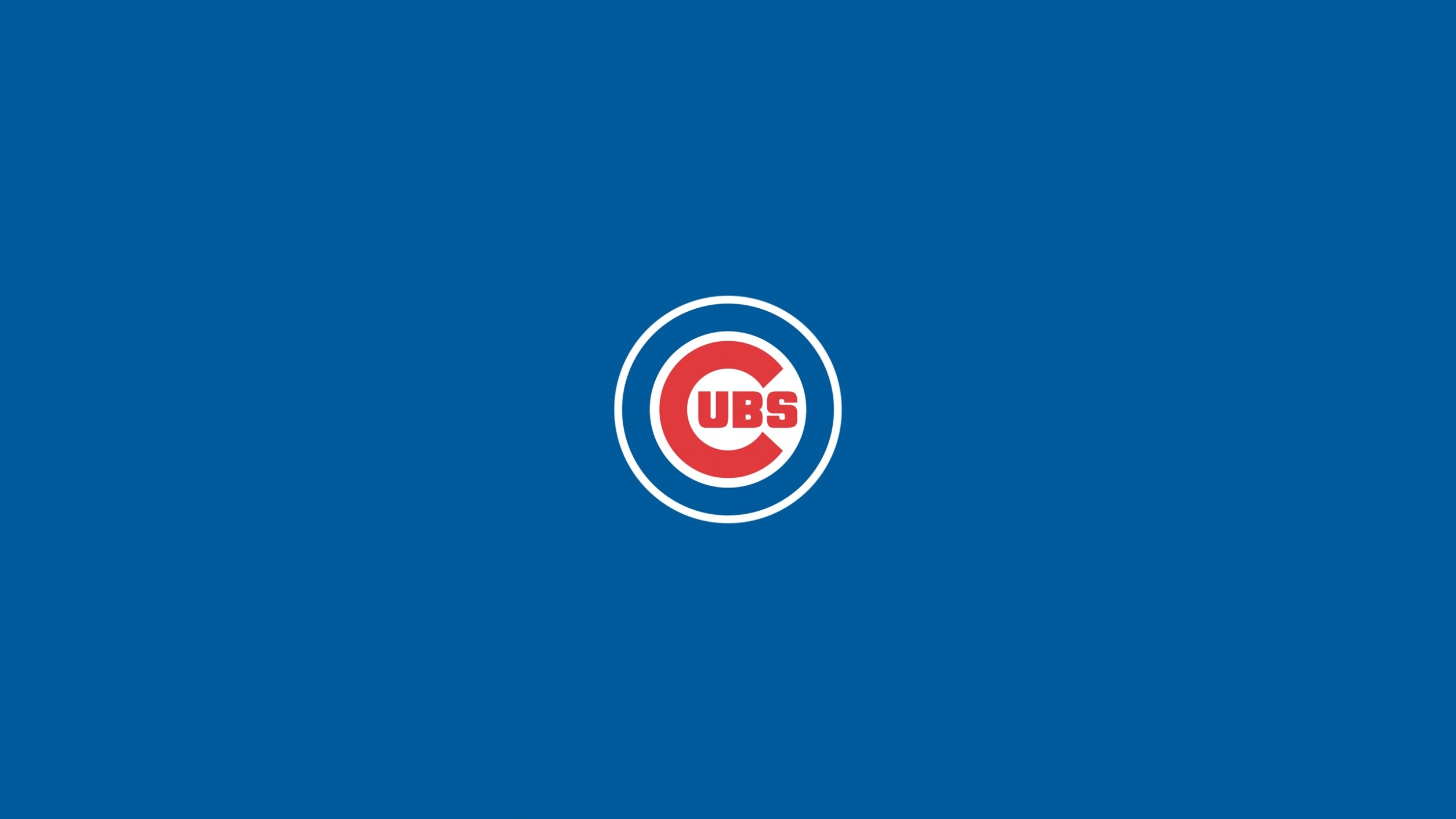 Chicago cubs wallpapers wallpapertag - Cubs background ...