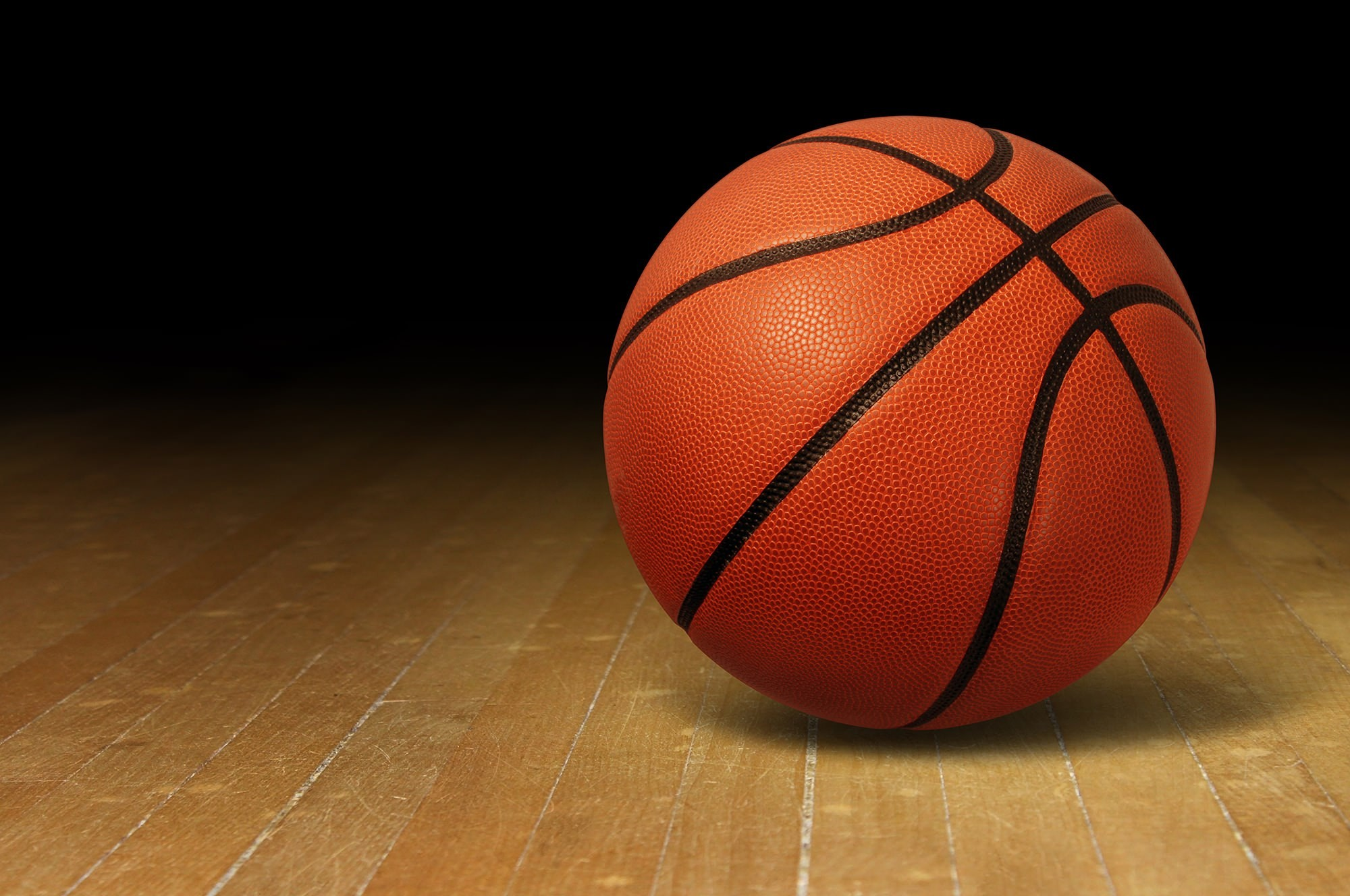 Basketball background download free beautiful - Ball image download ...