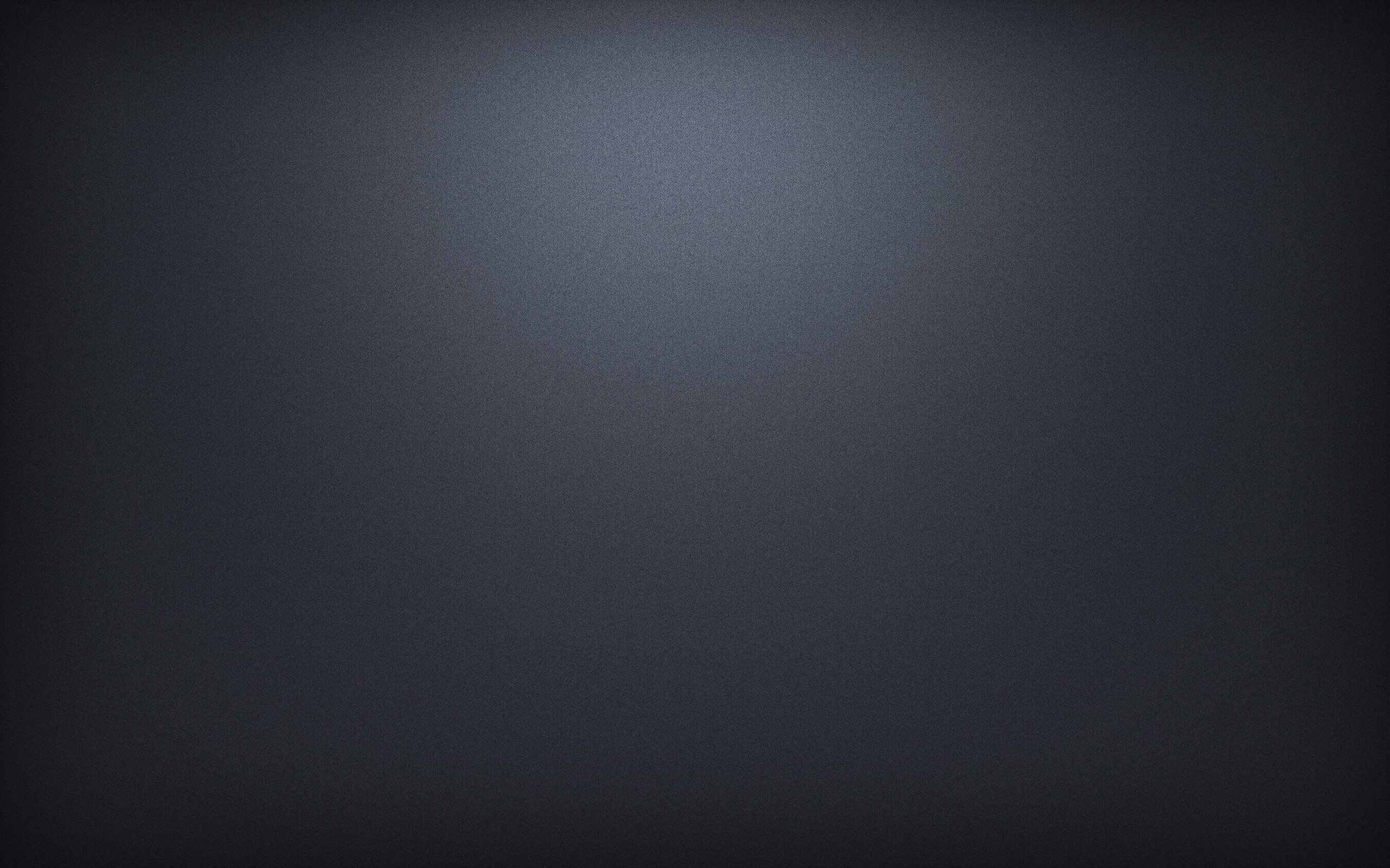 Dark background ·① Download free stunning HD wallpapers for desktop and mobile devices in any ...