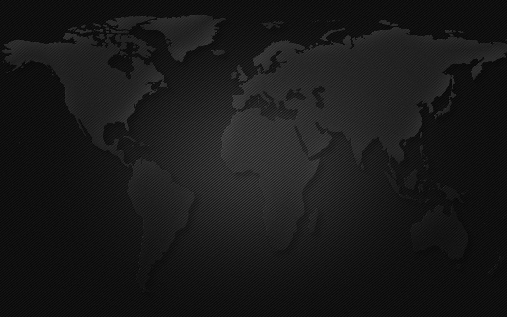 World Map Background Download Free Stunning High Resolution