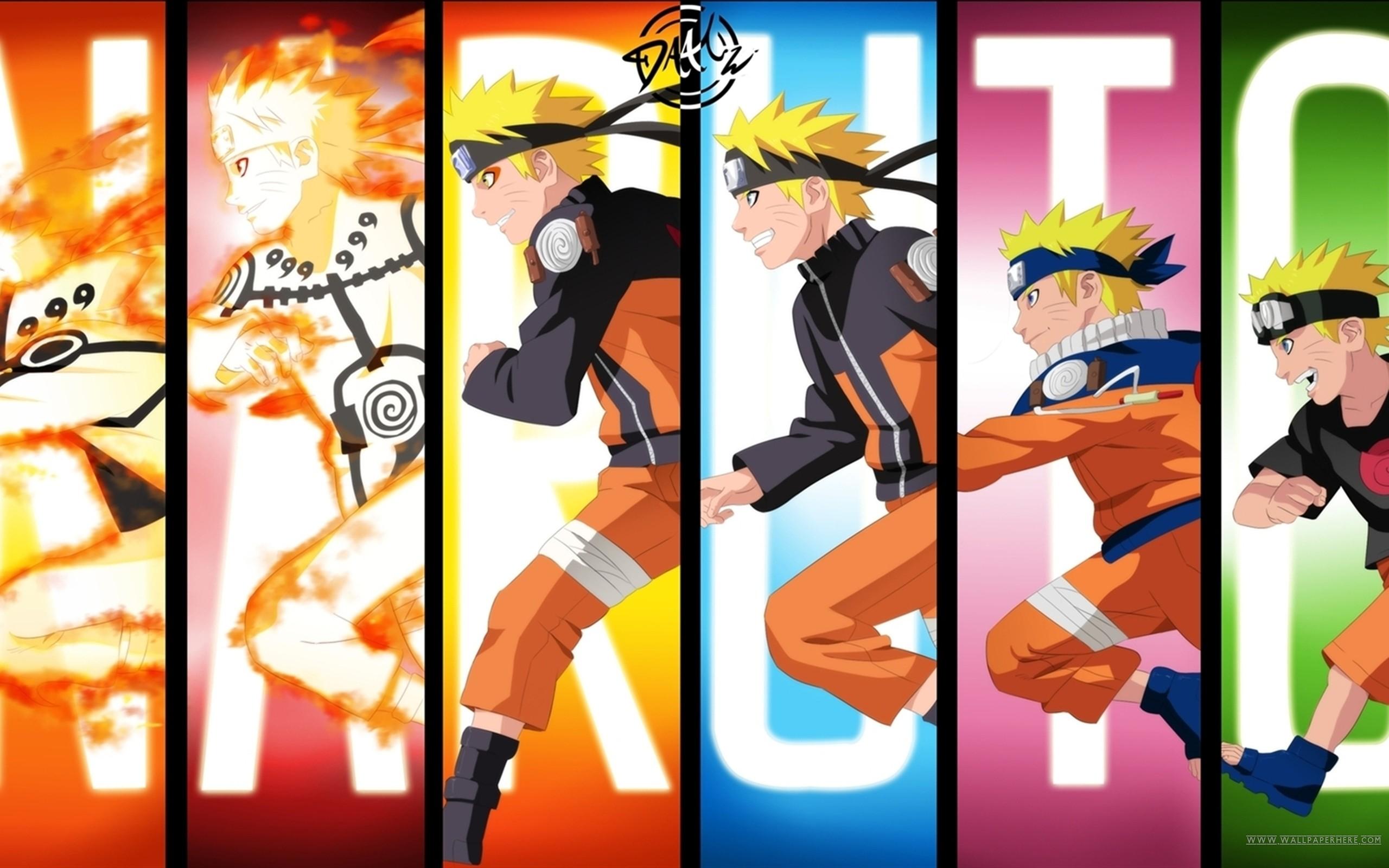 Wonderful Wallpaper Mac Naruto - 931527-gorgerous-naruto-characters-wallpapers-2560x1600-mac  HD_646688.jpg