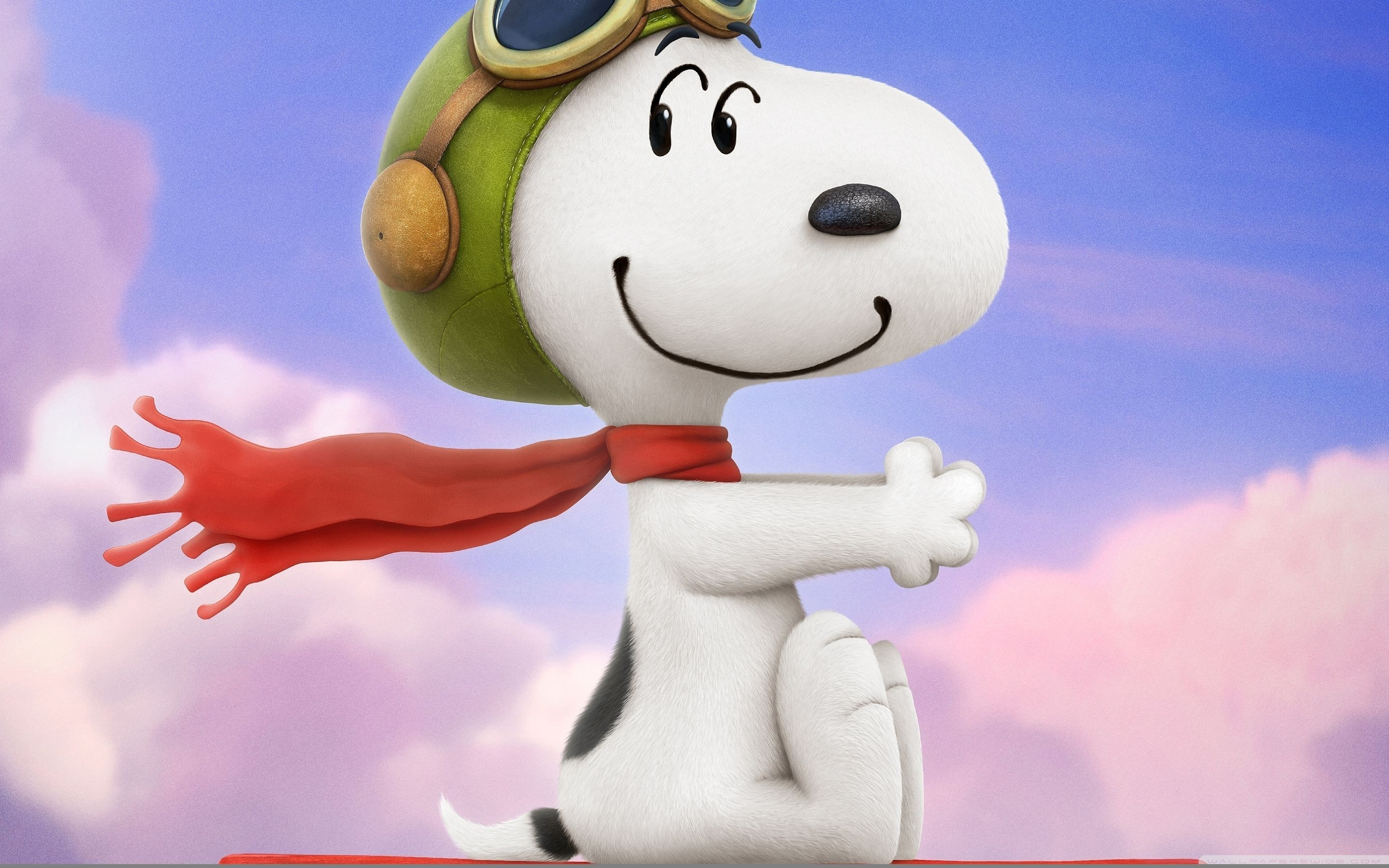 snoopy wallpaper ·① download free high resolution backgrounds for