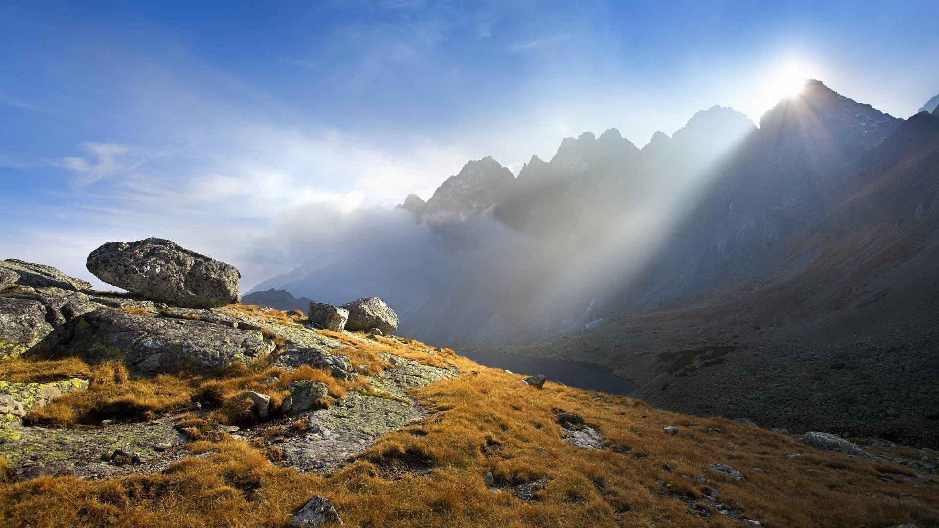 desktop backgrounds background mountains pc laptop tablet vertical awesome wallpapertag ipad resolution mobile android