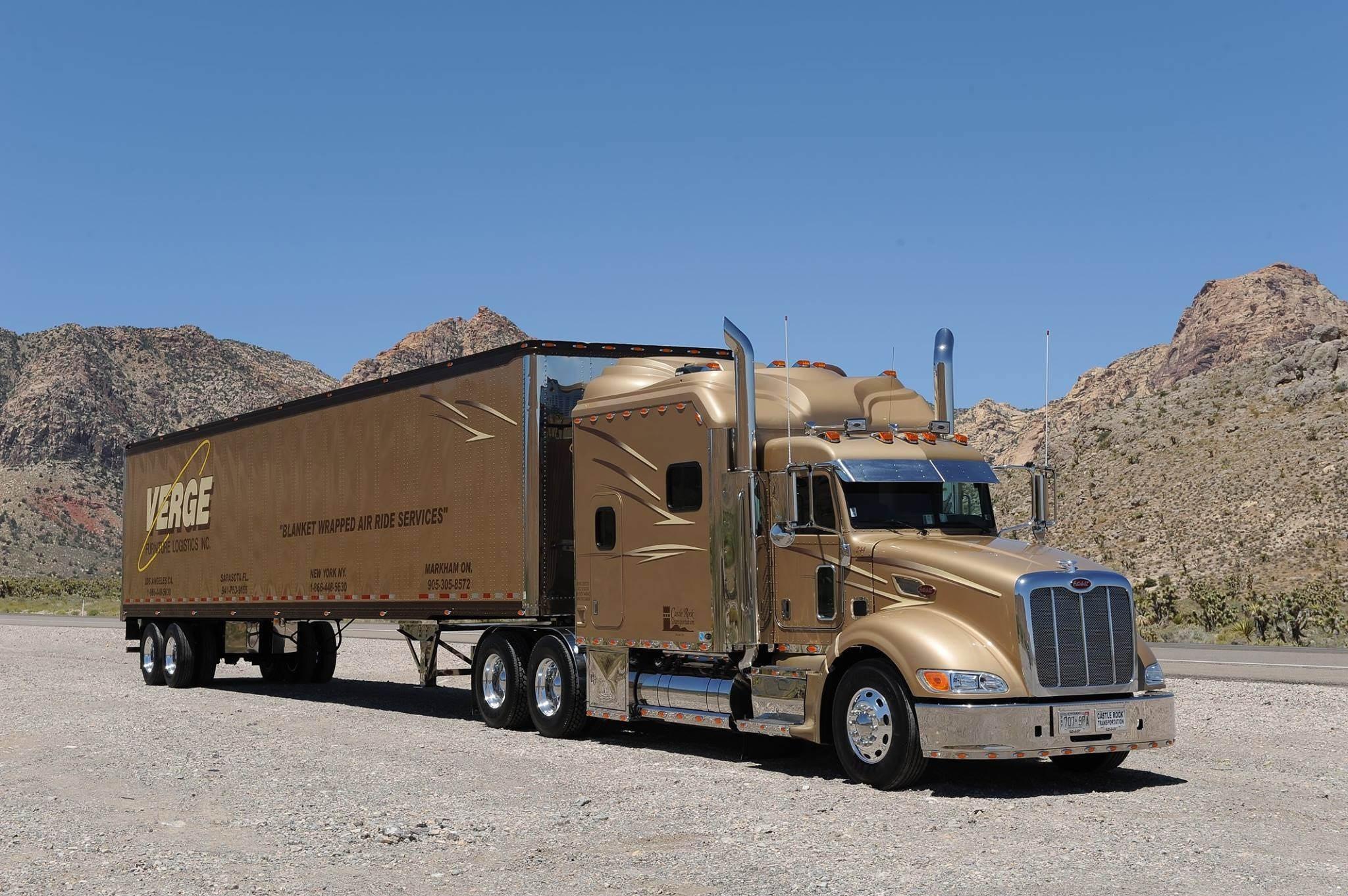 желтый грузовик  № 204809 загрузить