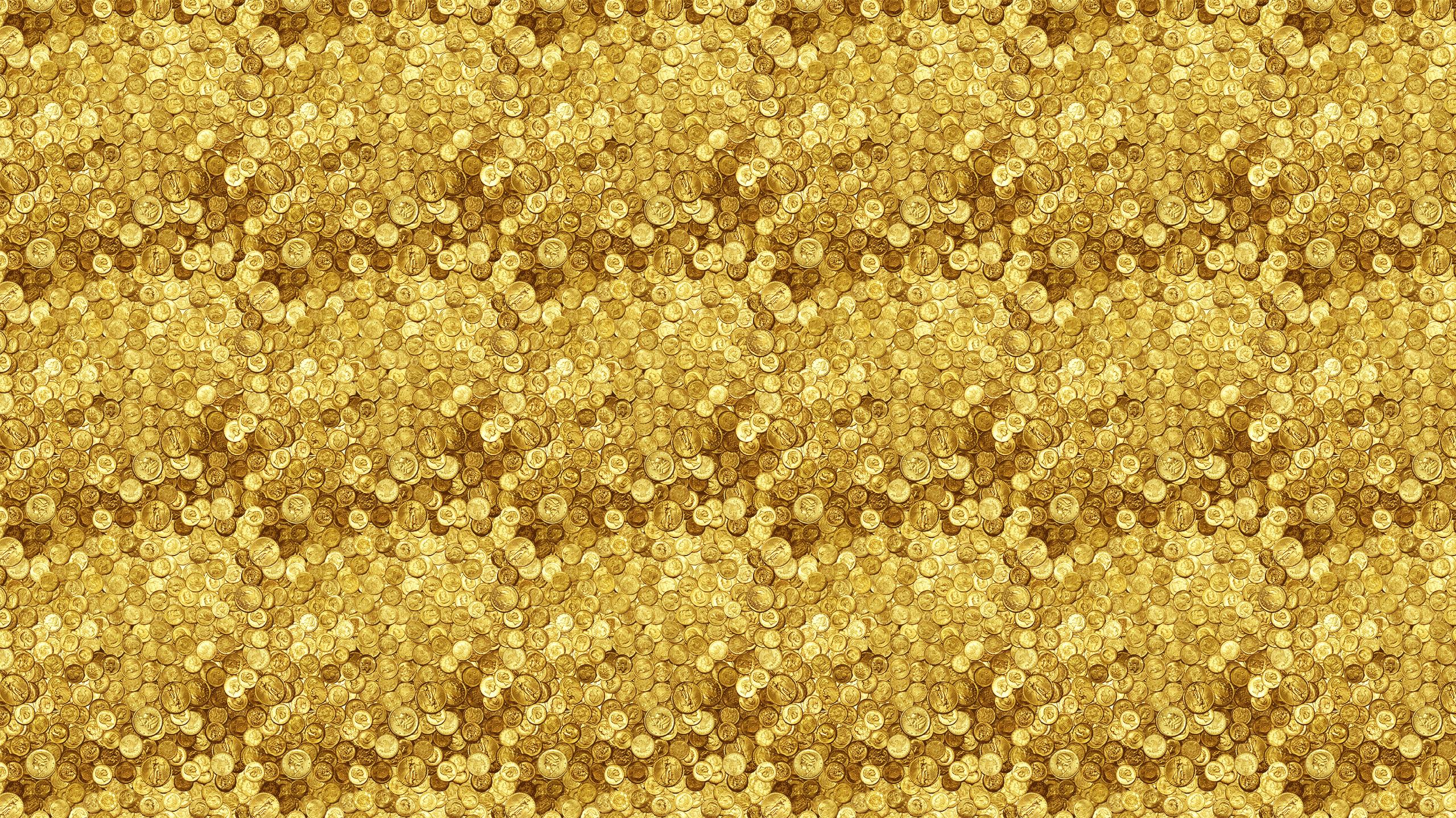 Картинки золотой фон хорошем качестве