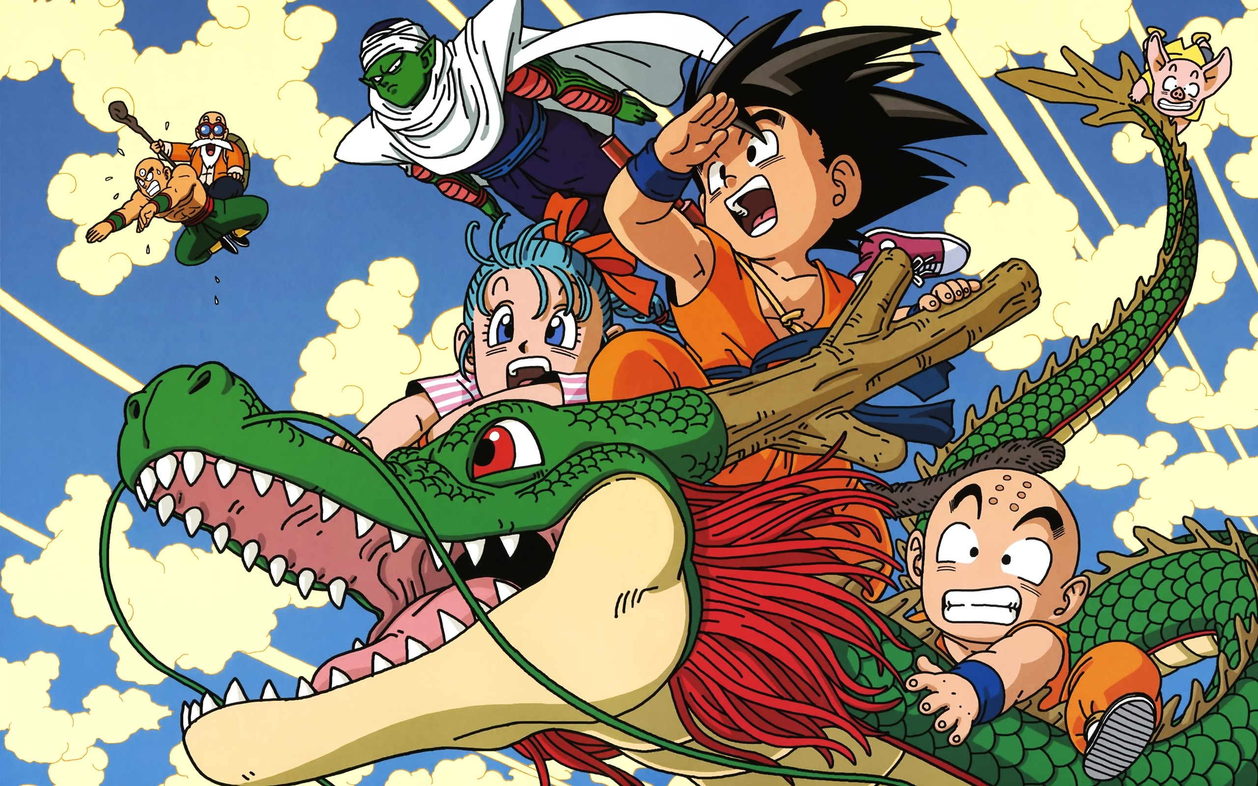 Cool Wallpaper High Quality Dbz - 202864-top-dbz-background-2560x1600-for-iphone-5s  Perfect Image Reference_12723.jpg