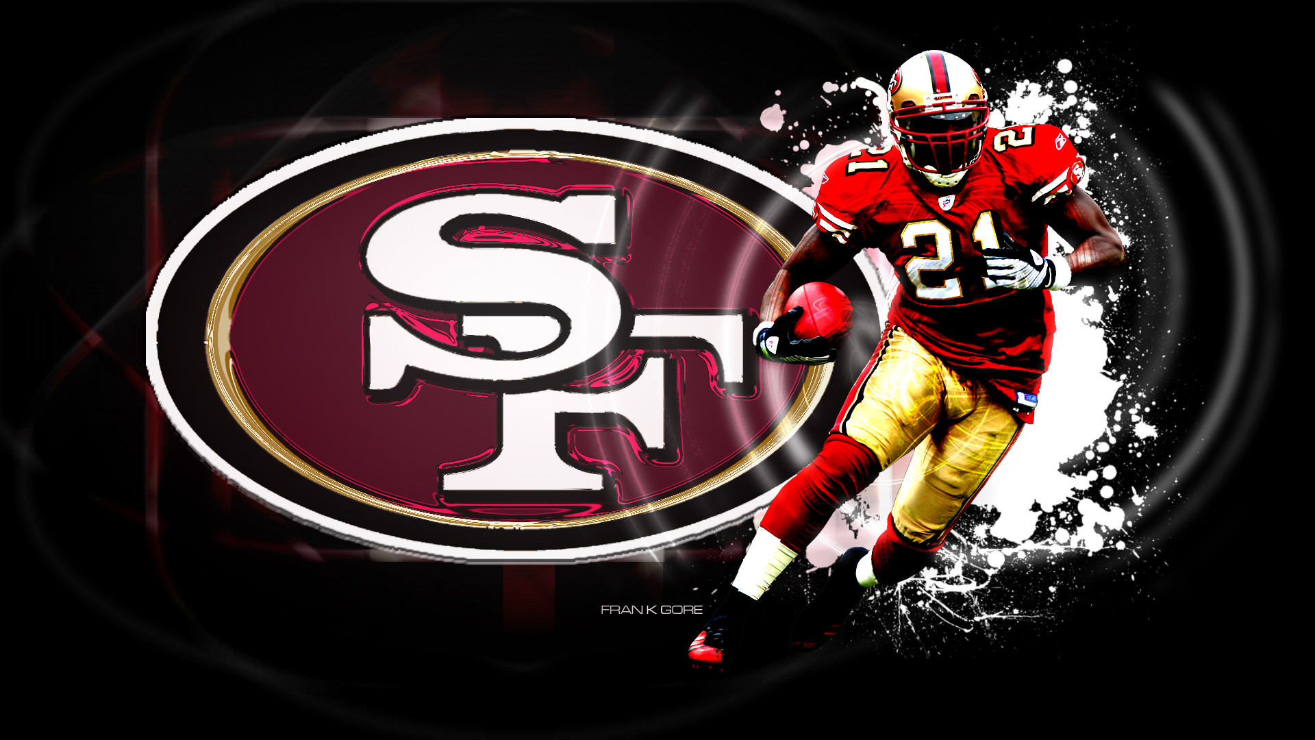 49ers wallpaper wednesday 2560x1440 49ers backgrounds hd wednesday desktop wallpapers high definition cool free best windows apple picture 25601440 wallpaper hd voltagebd Image collections