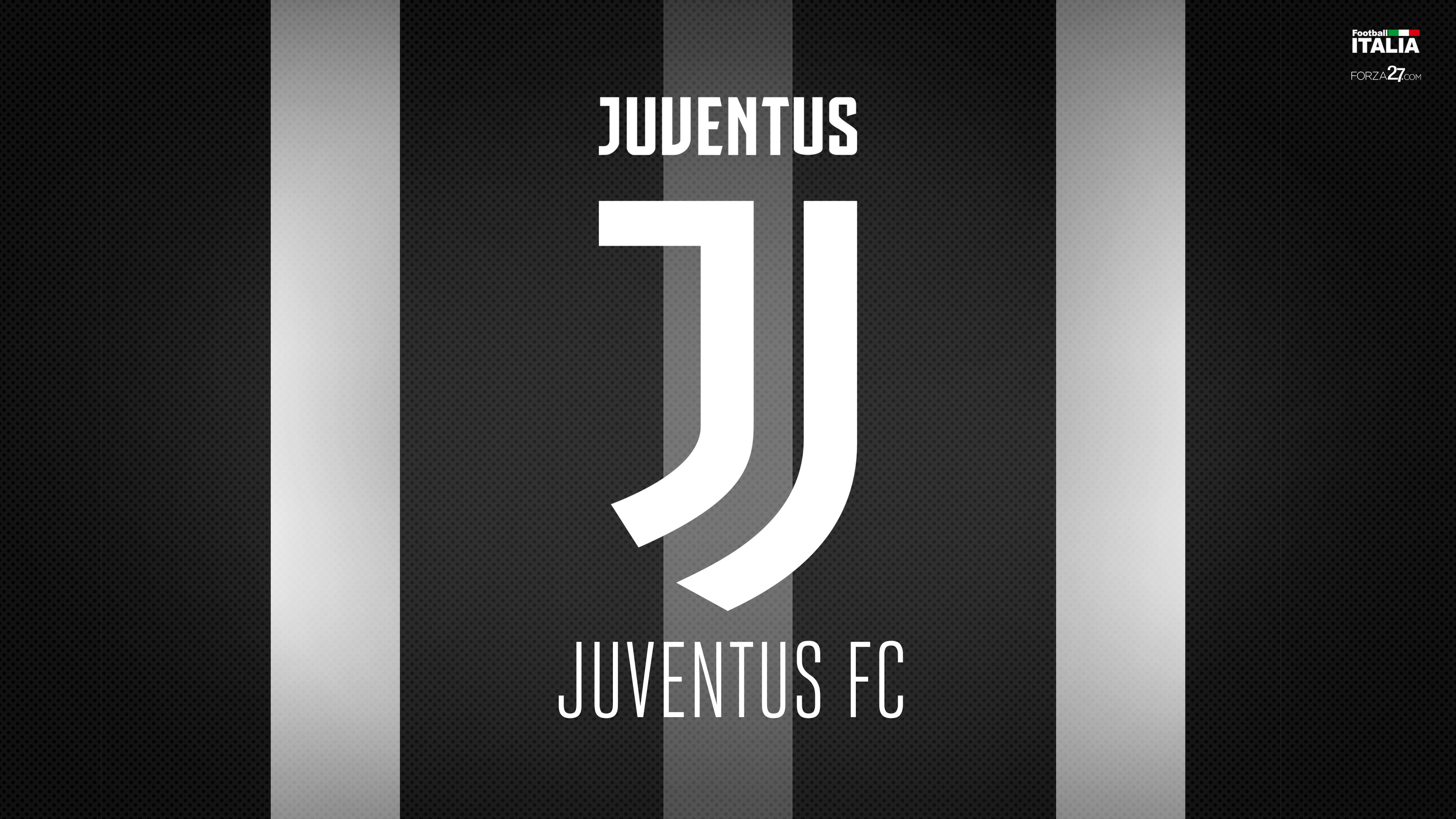 Amazing Wallpaper Logo Juventus - 762298-large-juventus-wallpaper-2018-3200x1800  Pictures_798941.jpg