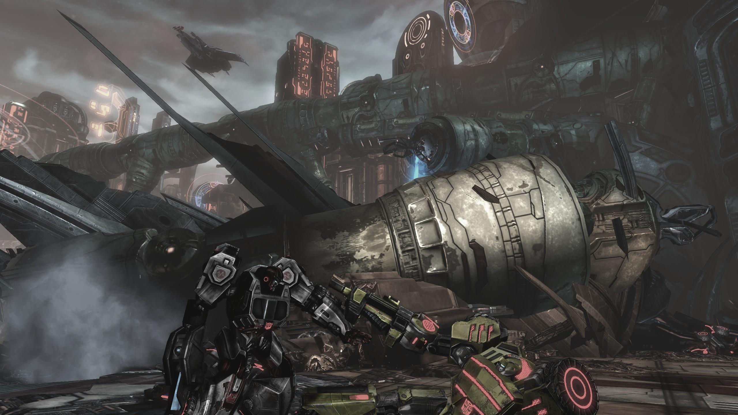 Transformers Autobots Wallpaper Wallpapertag