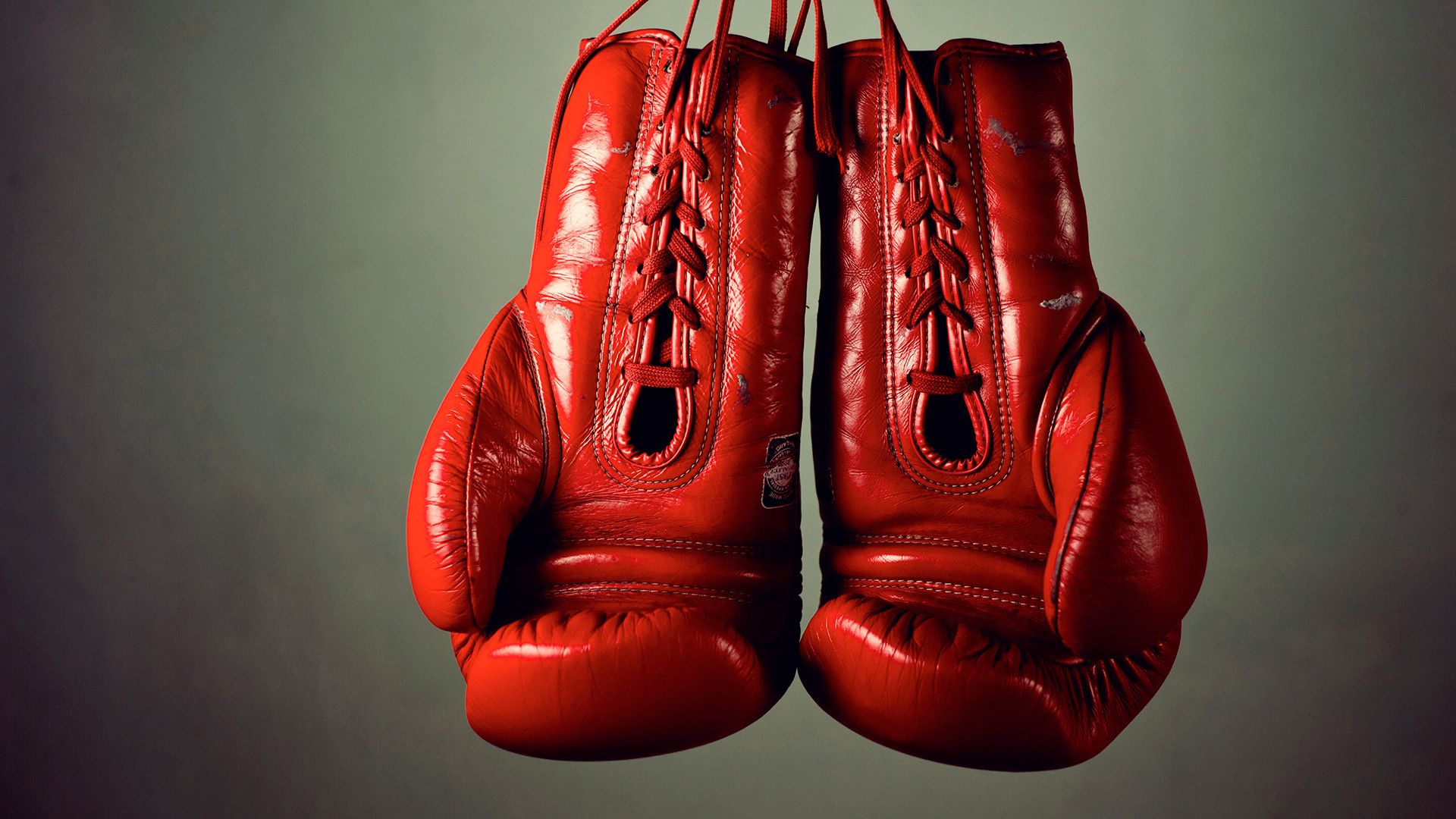 Boxing Gloves Wallpaper Iphone By 183