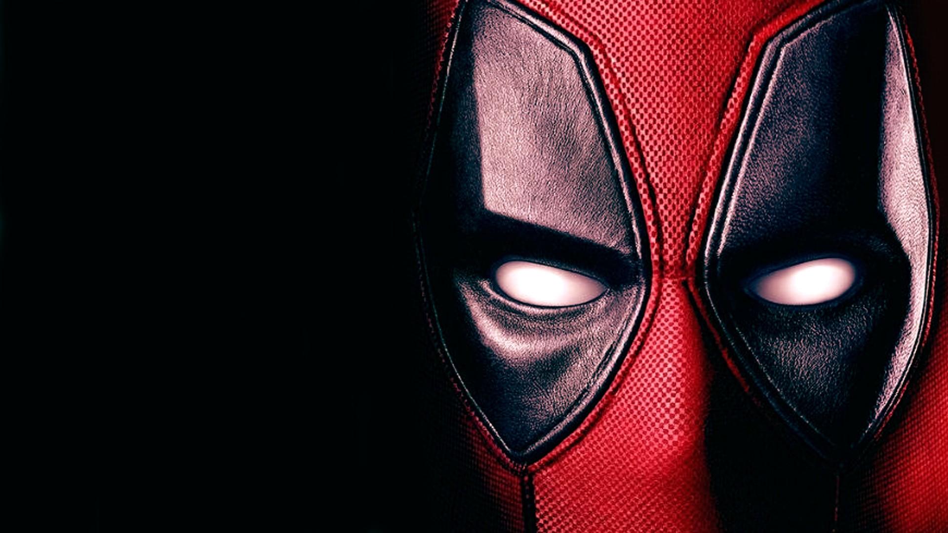 Deadpool Wallpaper Android Hd: Deadpool Wallpaper HD 1080p ·① Download Free Stunning HD