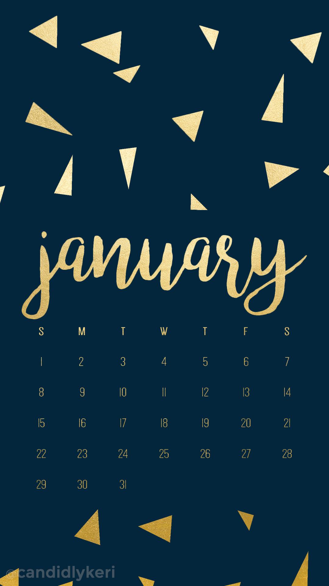 Calendar Wallpaper Iphone 2018 : July calendar wallpapers ·①