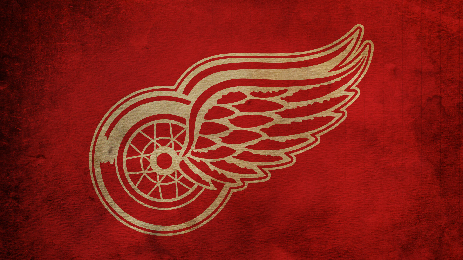 Red wing wallpaper 1920x1200 detroit red wings wallpaper detroit red wings wallpapers voltagebd Gallery