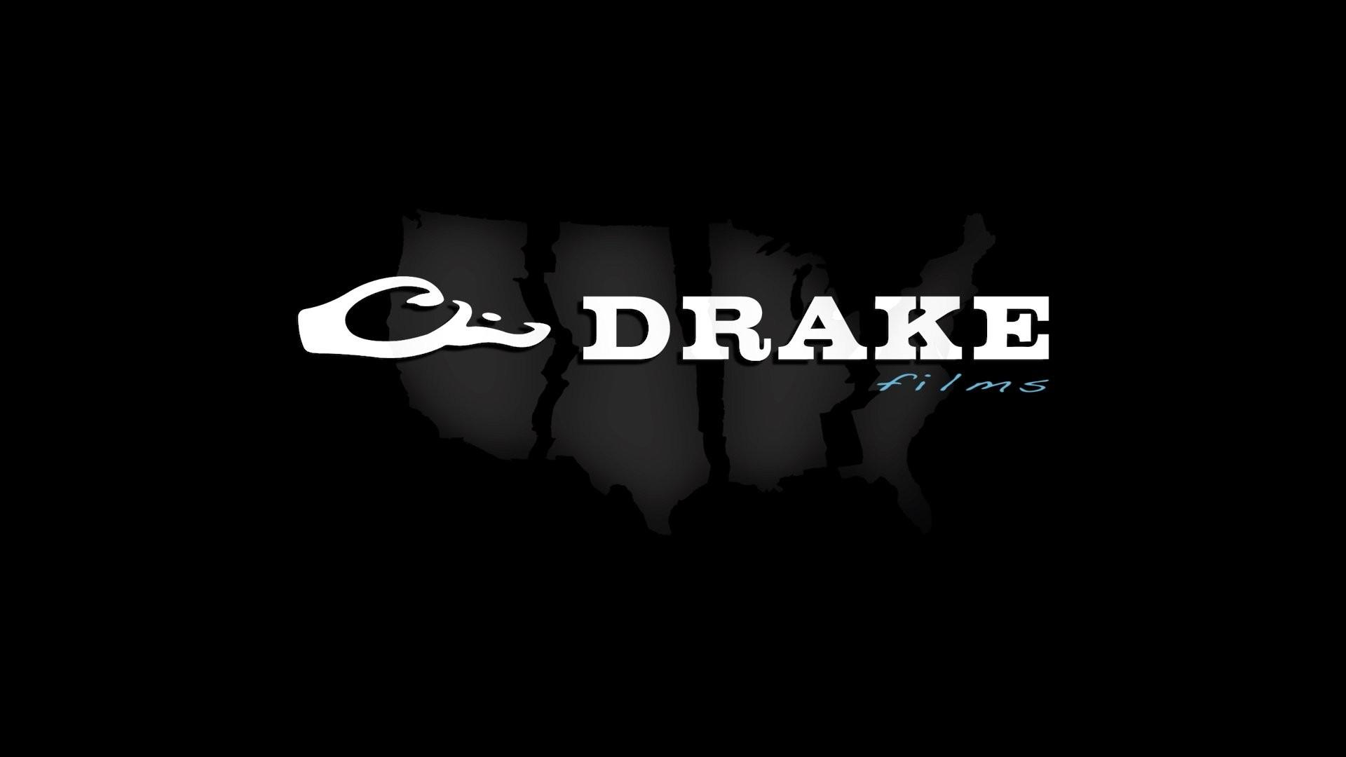 Drake waterfowl wallpaper 1920x1080 voltagebd Images