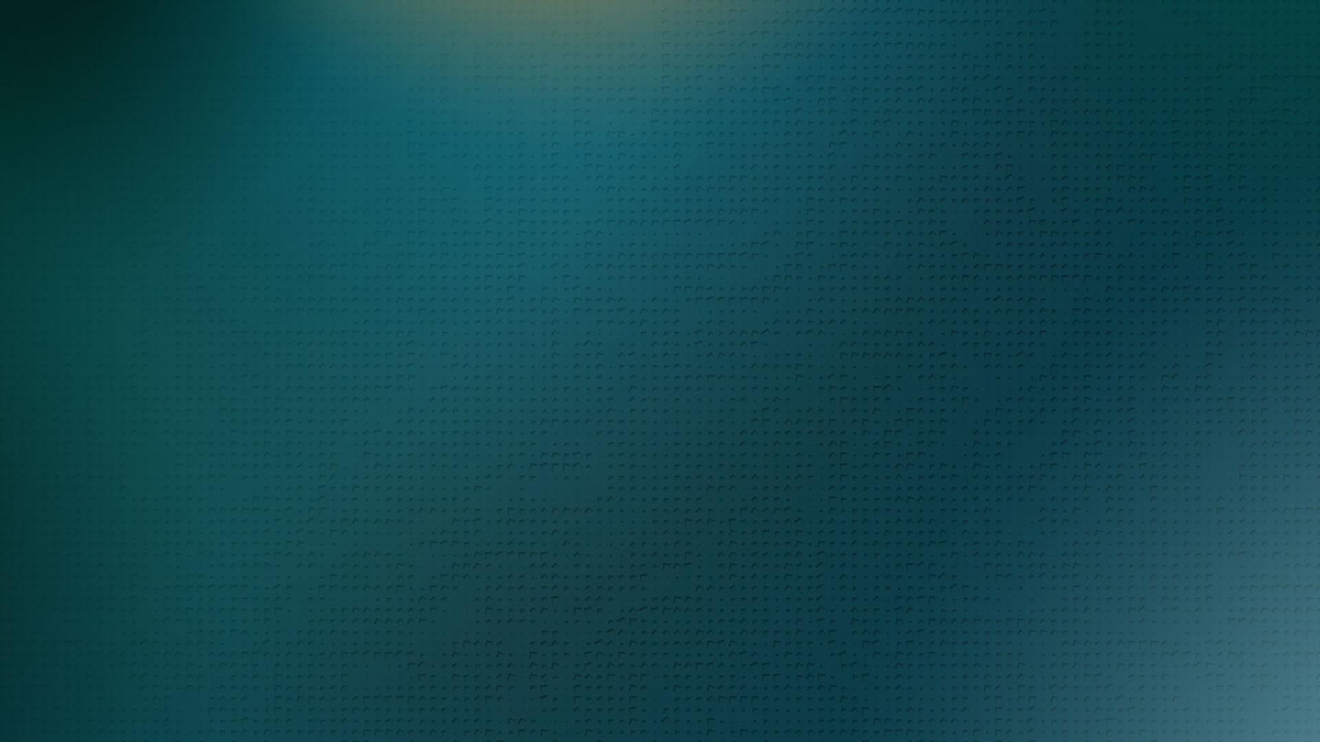 modern background 183�� download free stunning full hd