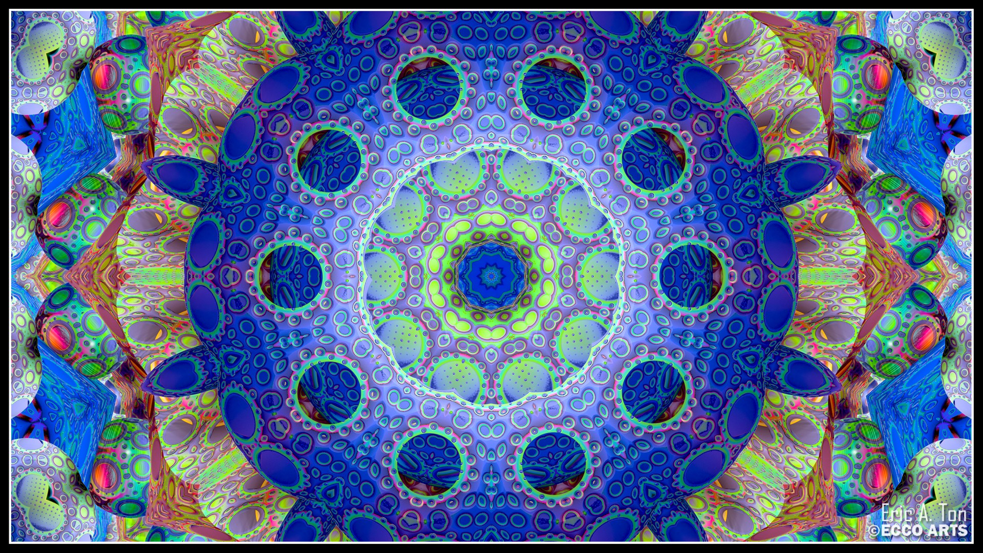 Mandala Background 1 Download Free Amazing Full HD Backgrounds For