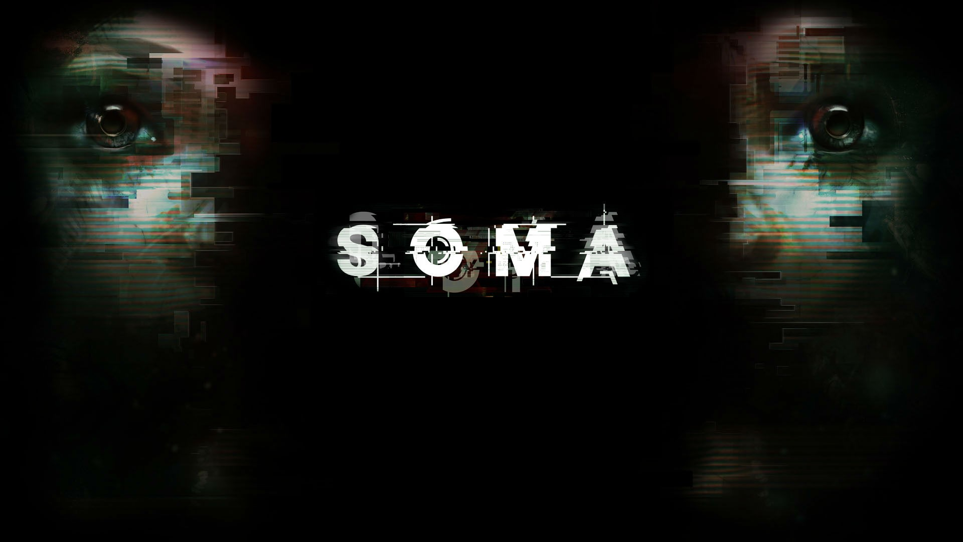 Soma Wallpaper Download Free Stunning Full Hd Wallpapers For