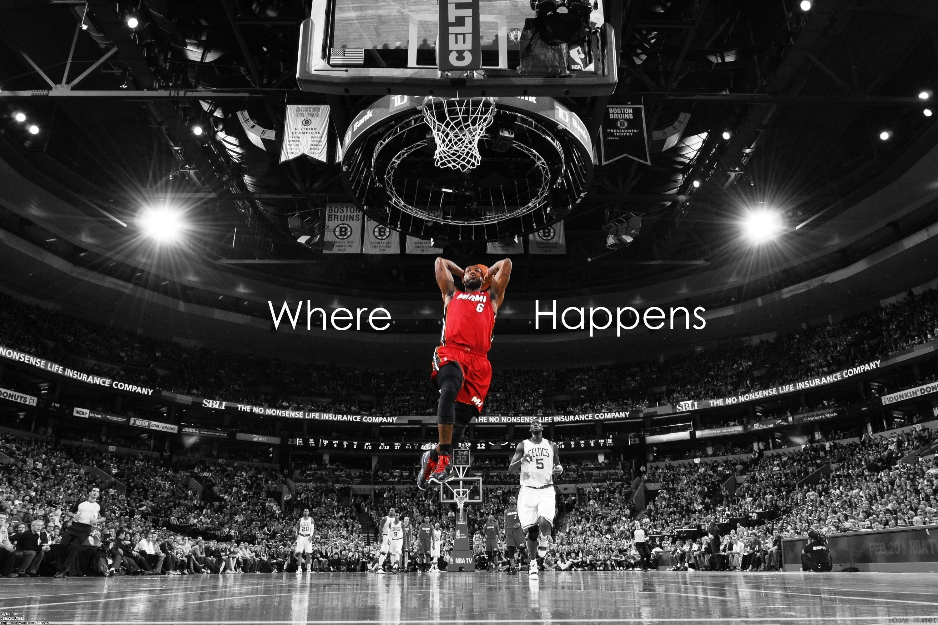 Simple Wallpaper Mac Lebron James - 473368-lebron-james-hd-wallpaper-3000x2000-samsung  Image_18762.jpg