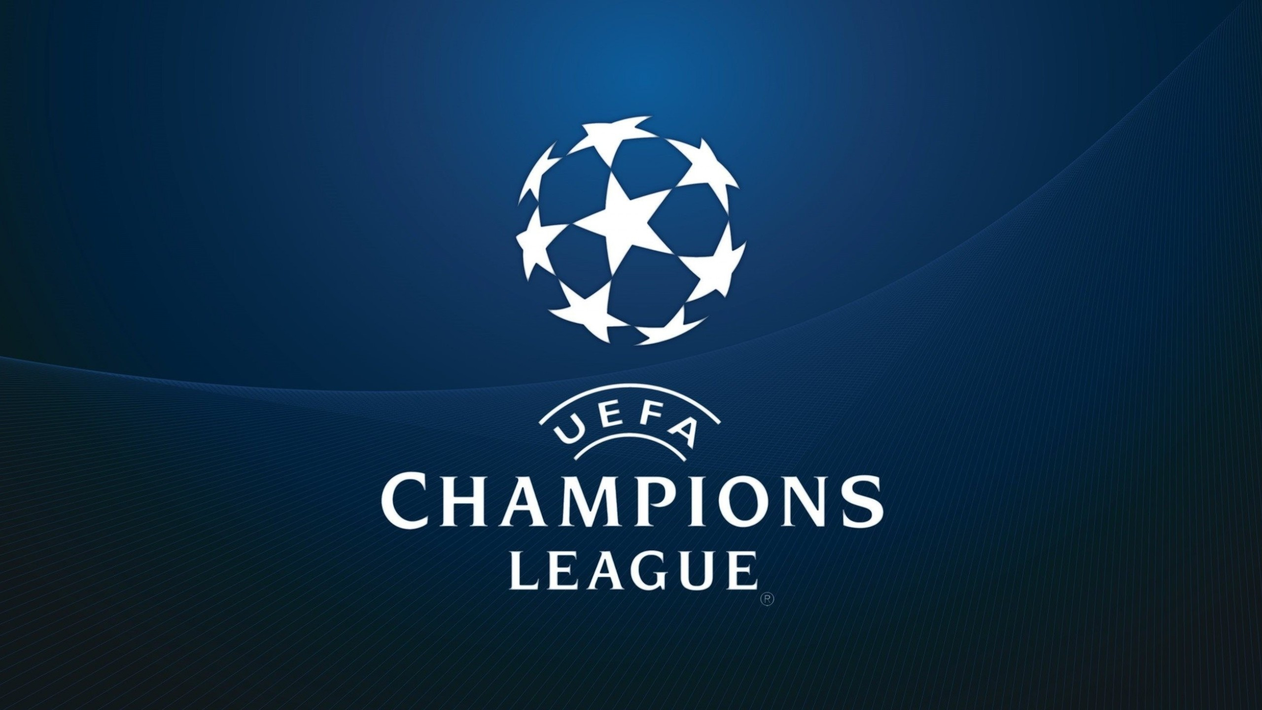 Champions League Gallery