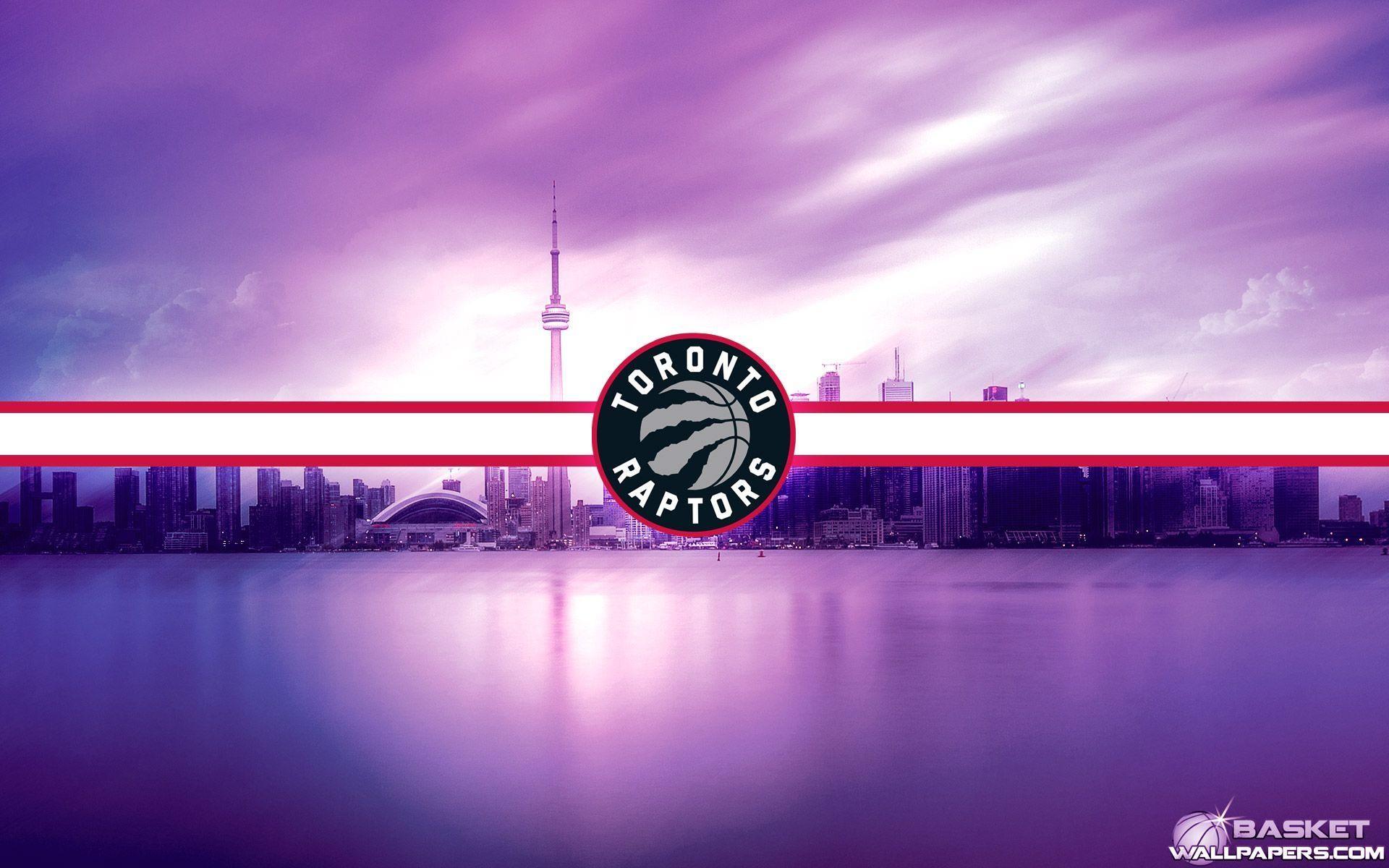 Toronto Raptors Wallpapers 1