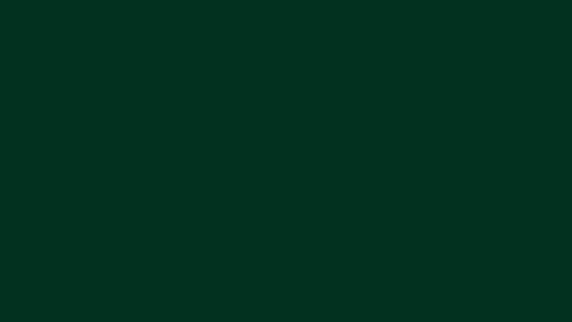 green color wallpaper 183��