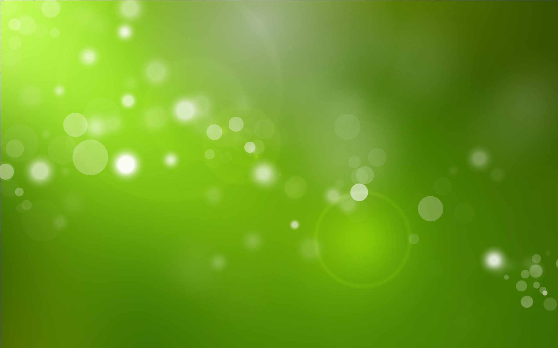 Mint Green background ·① Download free stunning HD backgrounds for