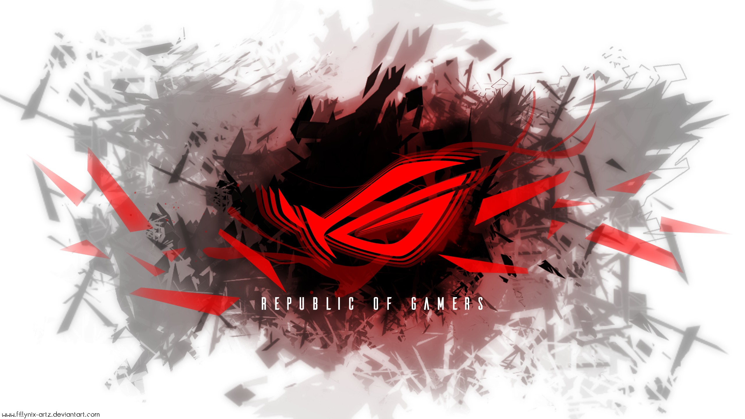 Rog Wallpaper: RoG Wallpaper ·① Download Free Stunning HD Backgrounds For