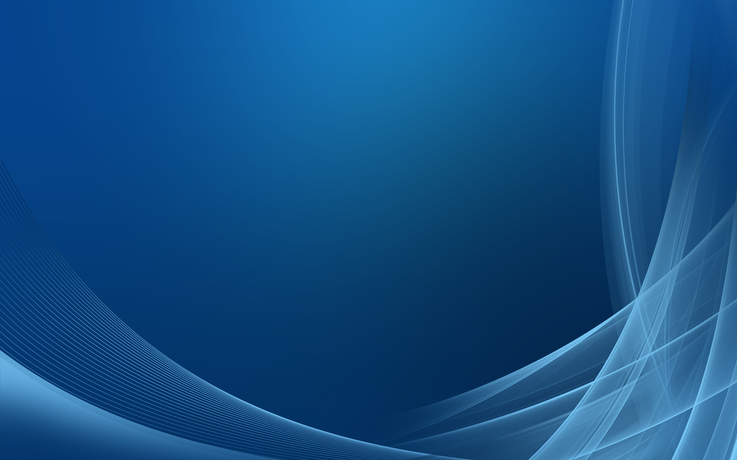 65  blue backgrounds  u00b7 u2460 download free awesome wallpapers for desktop  mobile  laptop in any