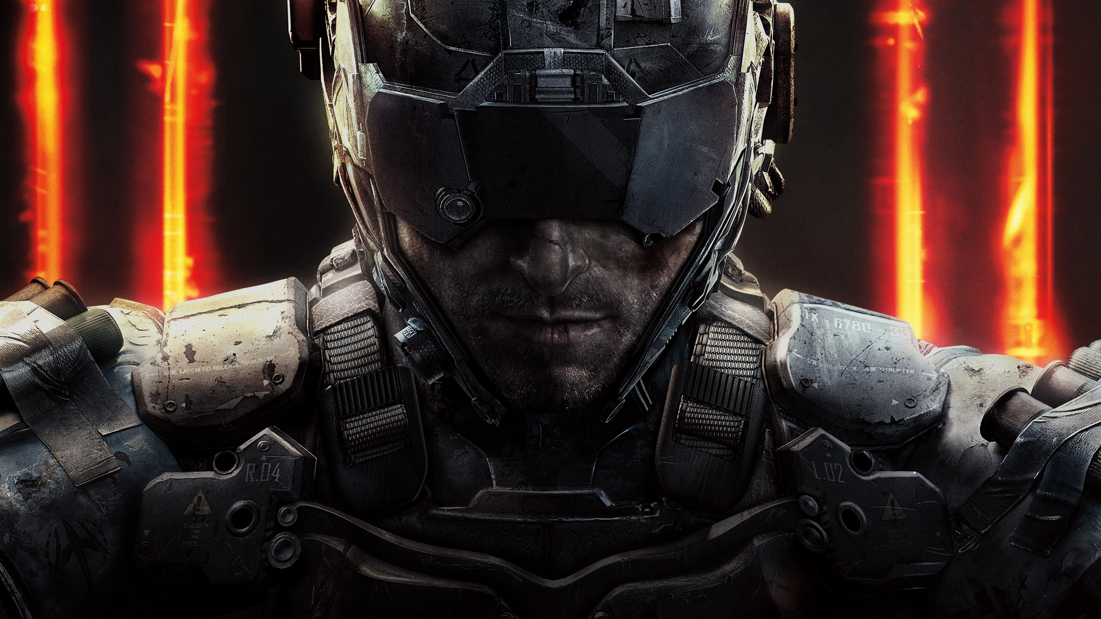 Black Ops 3 Wallpaper Download Free Beautiful Wallpapers For