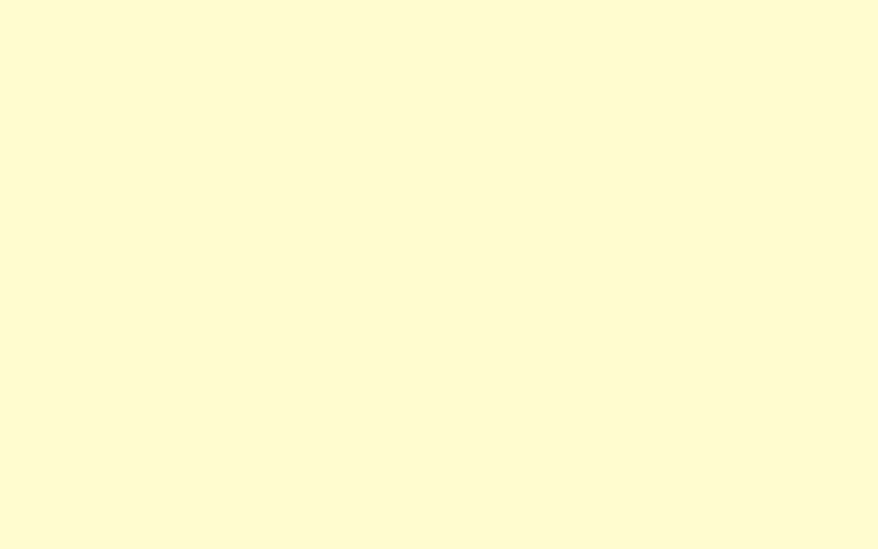 Cream Colored Backgrounds ·①