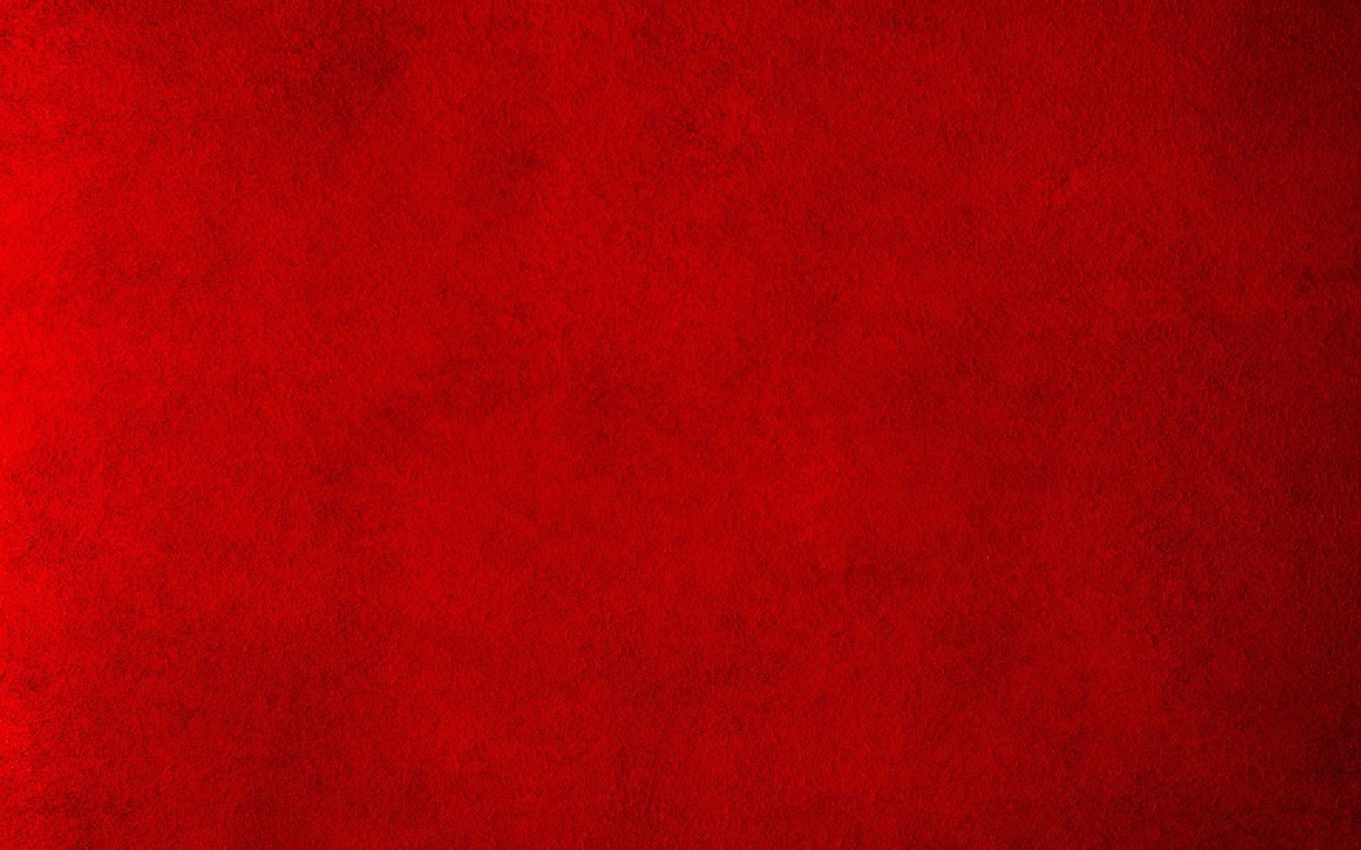 Images For Red Colour Wallpaper