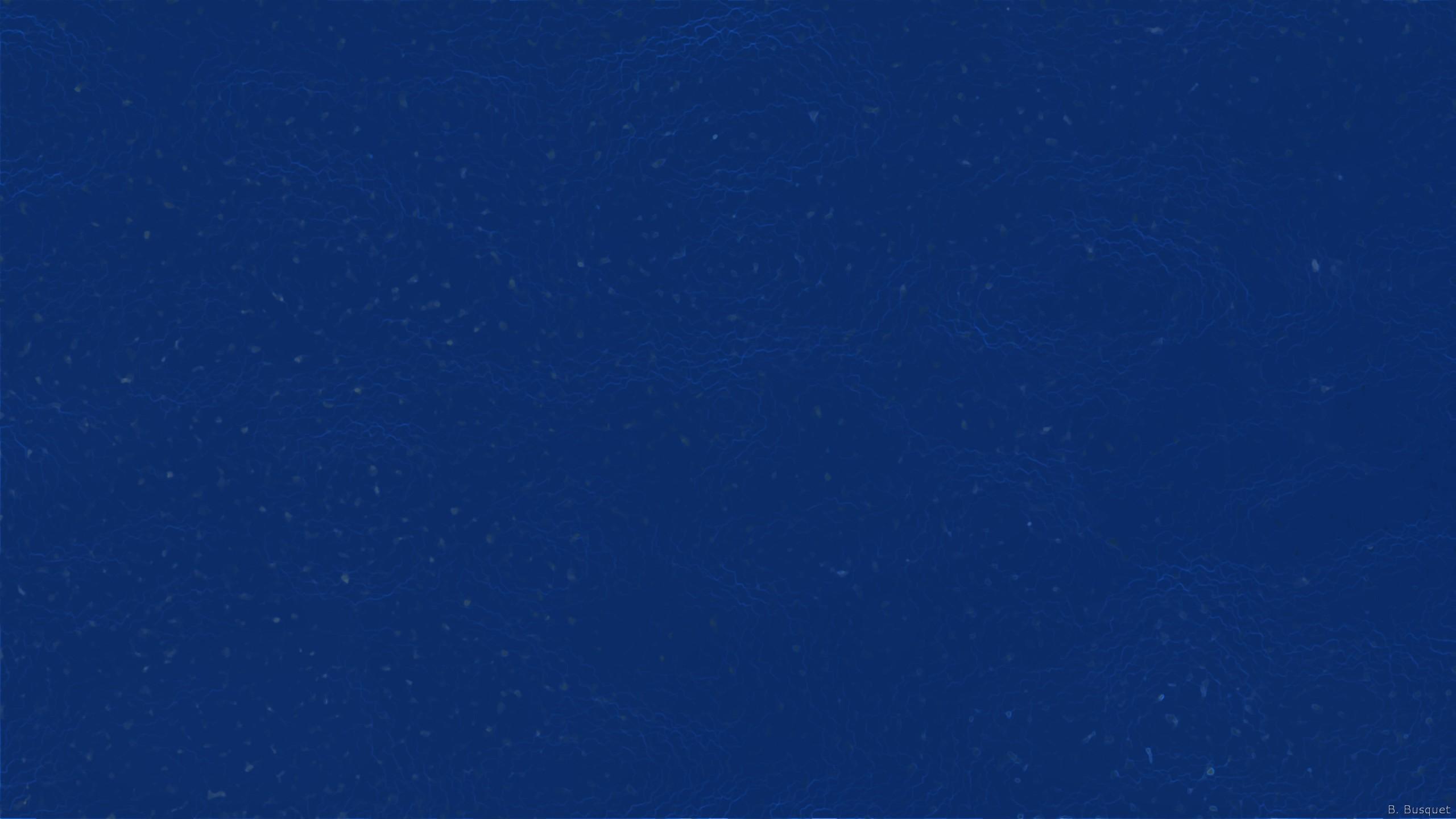 Deep Blue Wallpaper ·① WallpaperTag