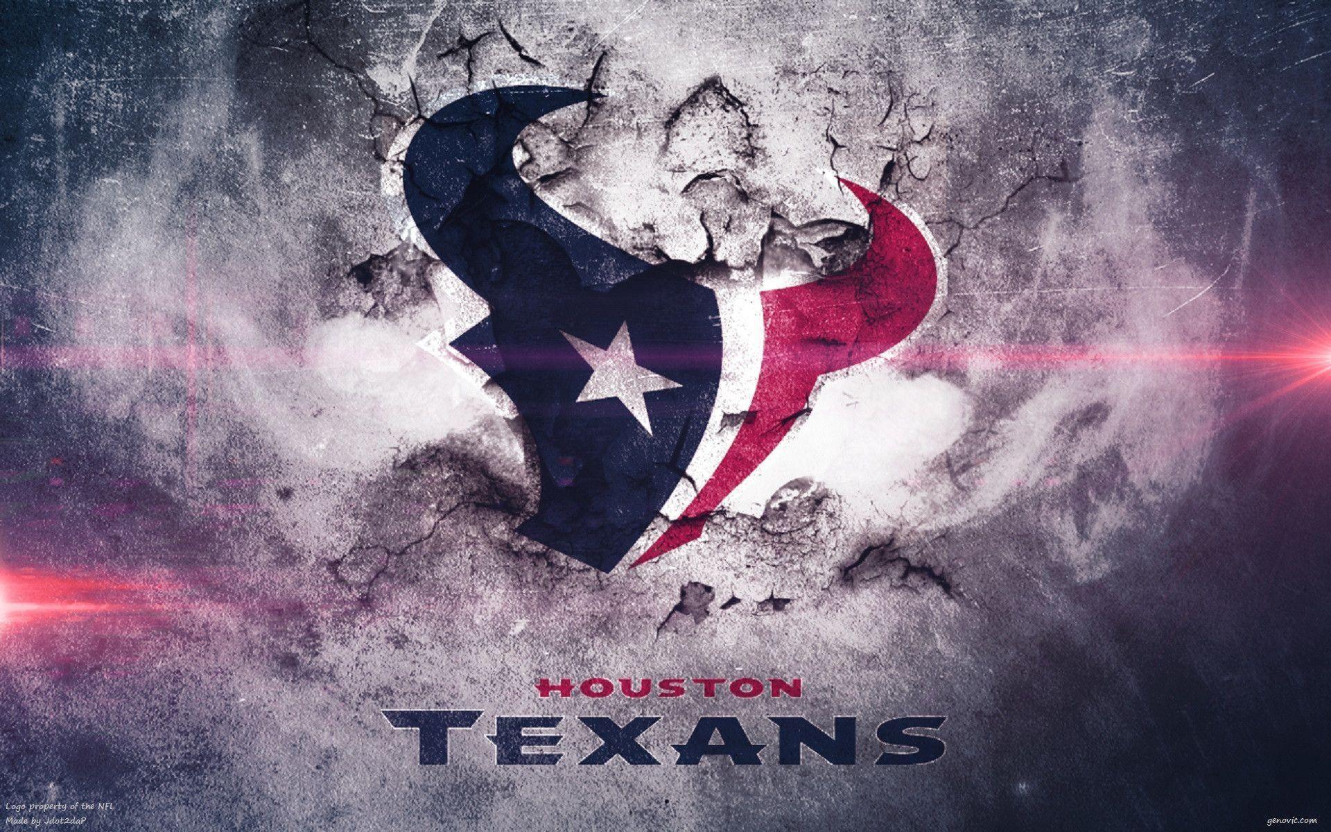 Houston Texans Wallpaper Wallpapertag