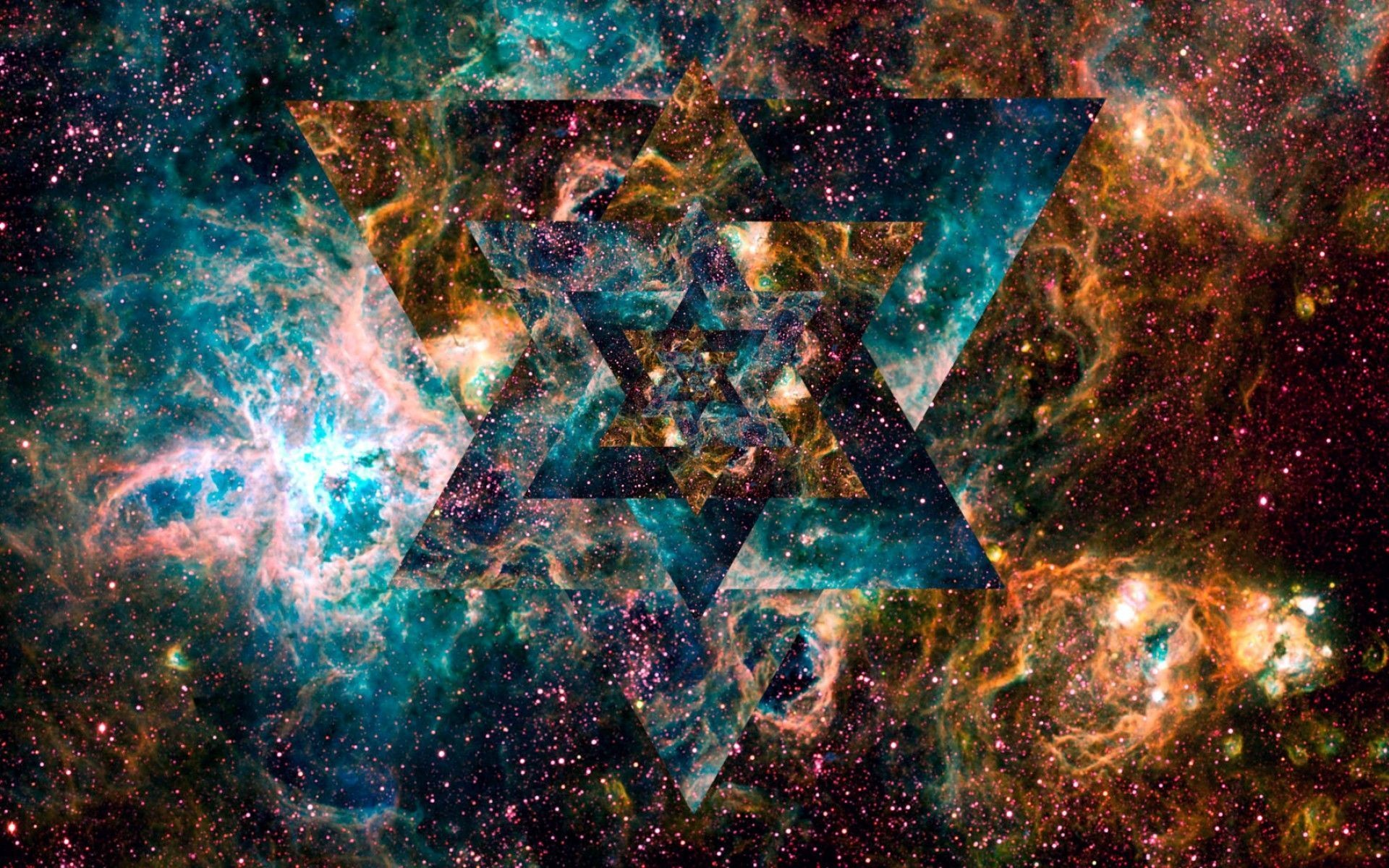Hd trippy backgrounds 1920x1200 trippy space wallpapers wallpaper 19201080 trippy space backgrounds 43 wallpapers adorable sciox Images