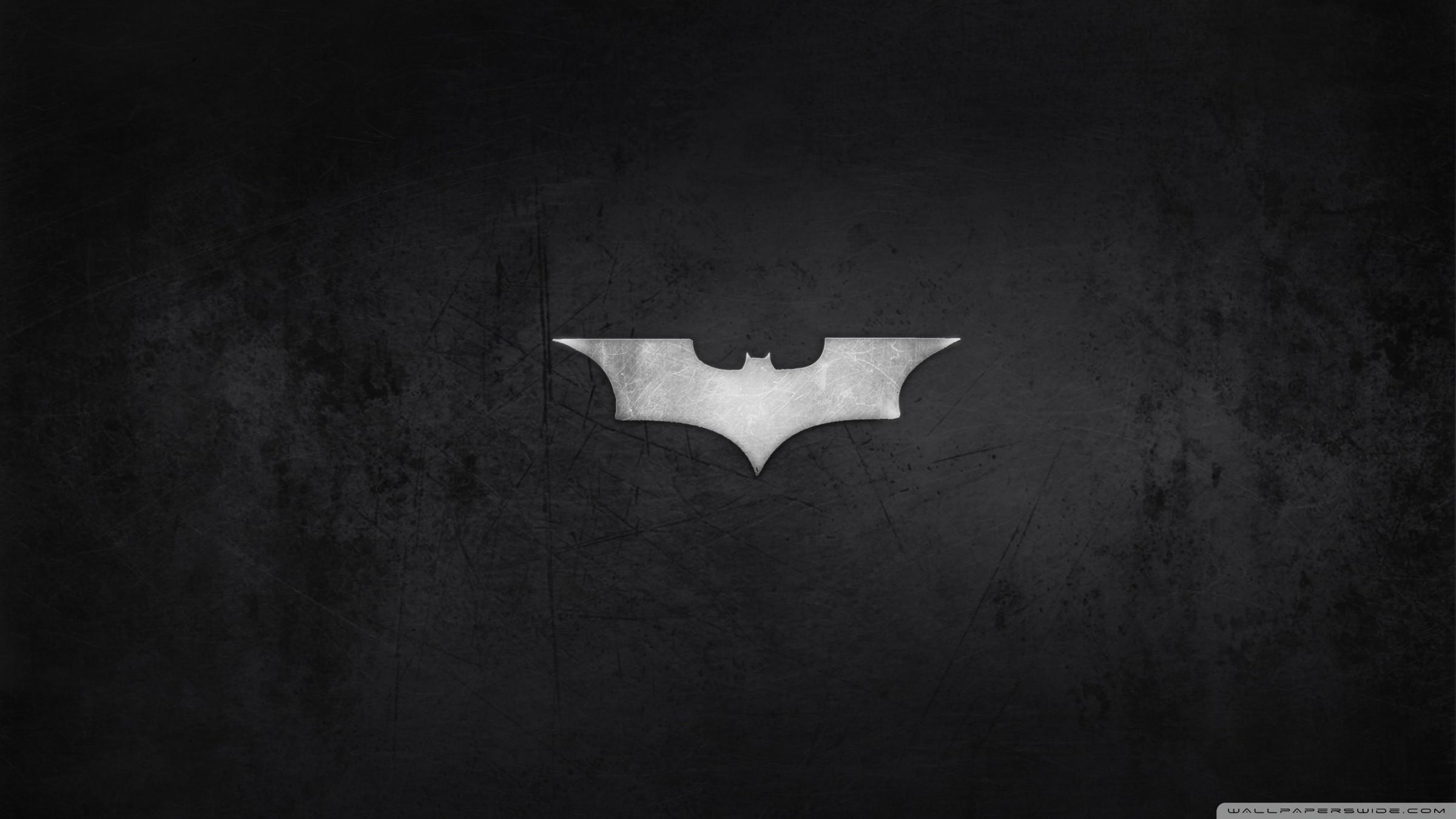 Batman Symbol Wallpaper Wallpapertag