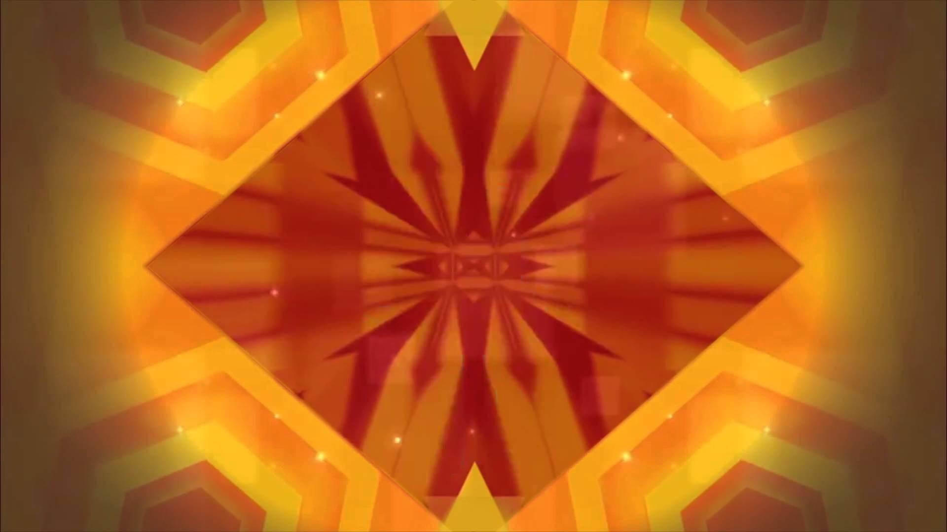 4k Orange Spiral Fire Light Dance Vj 2160p Background: Dance Background ·① Download Free Full HD Backgrounds For