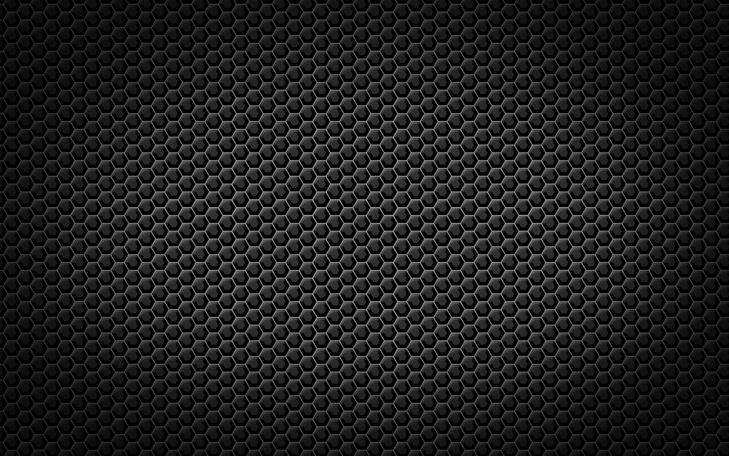55 grey backgrounds download free stunning high for Pink and grey wallpaper