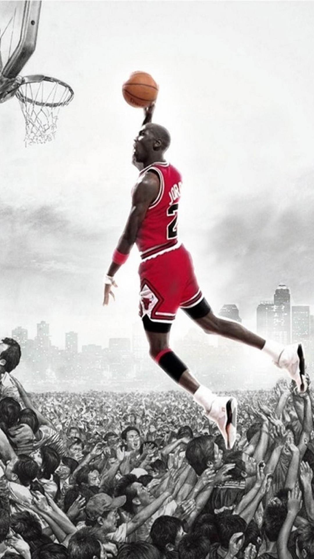 57+ Sports wallpapers ...