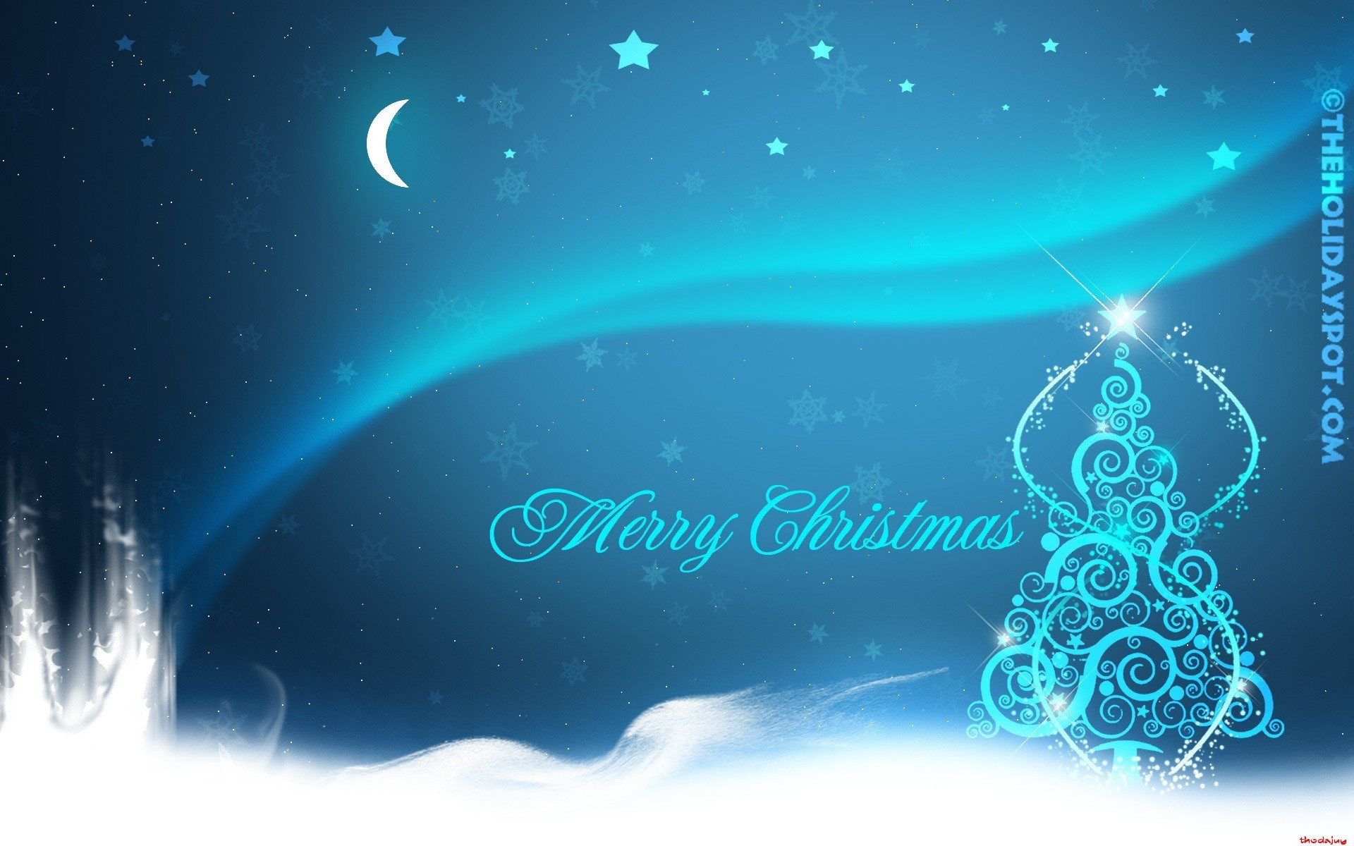Free Ipad Wallpaper Christmas: 53+ Christian Christmas Backgrounds ·① Download Free Cool