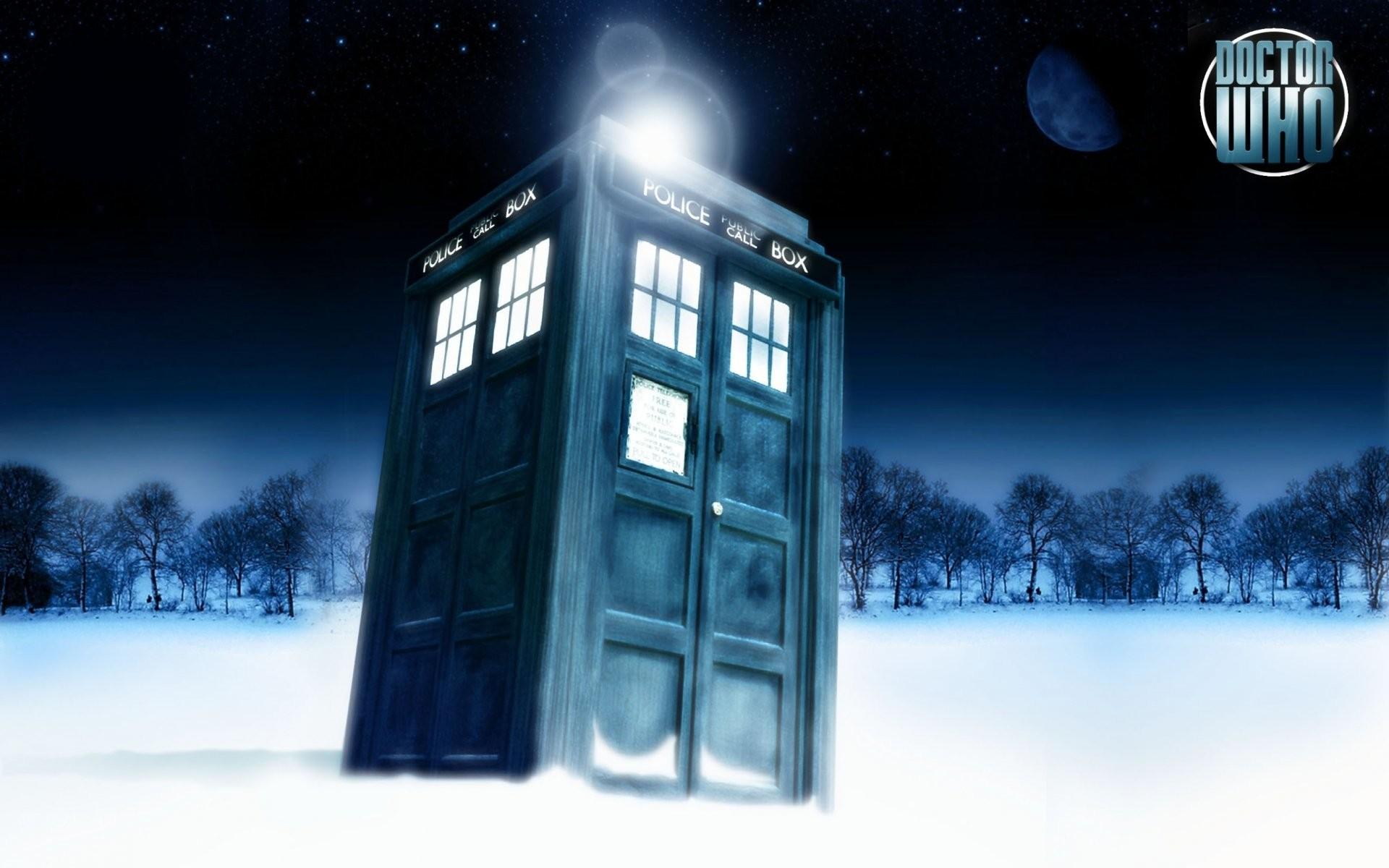 Doctor who wallpaper tardis all doctors wallpapertag - Tardis wallpaper ...