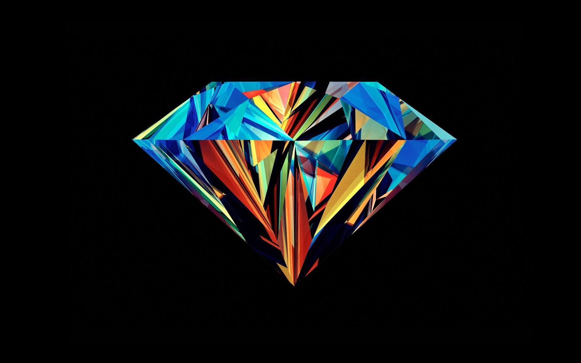 Sick background impremedia backgrounds for sick diamond background 8backgrounds voltagebd Gallery