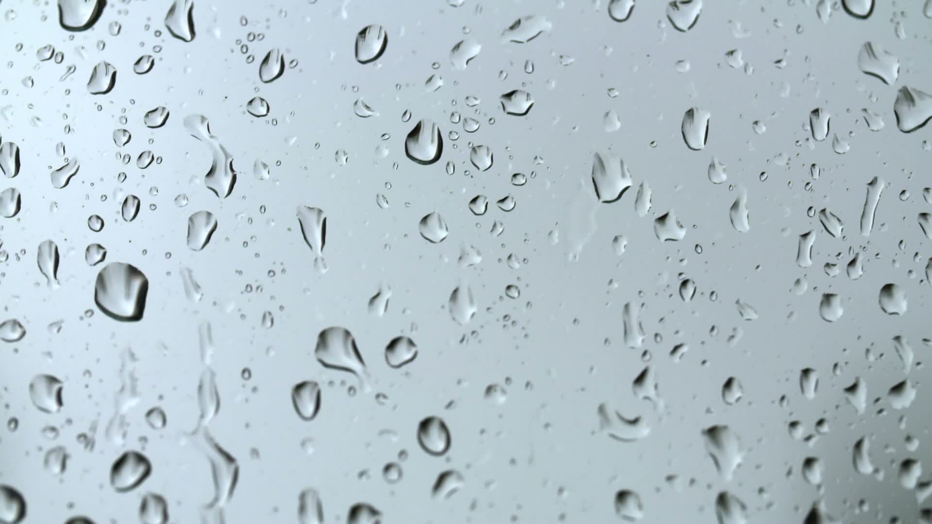 raindrop background 183��