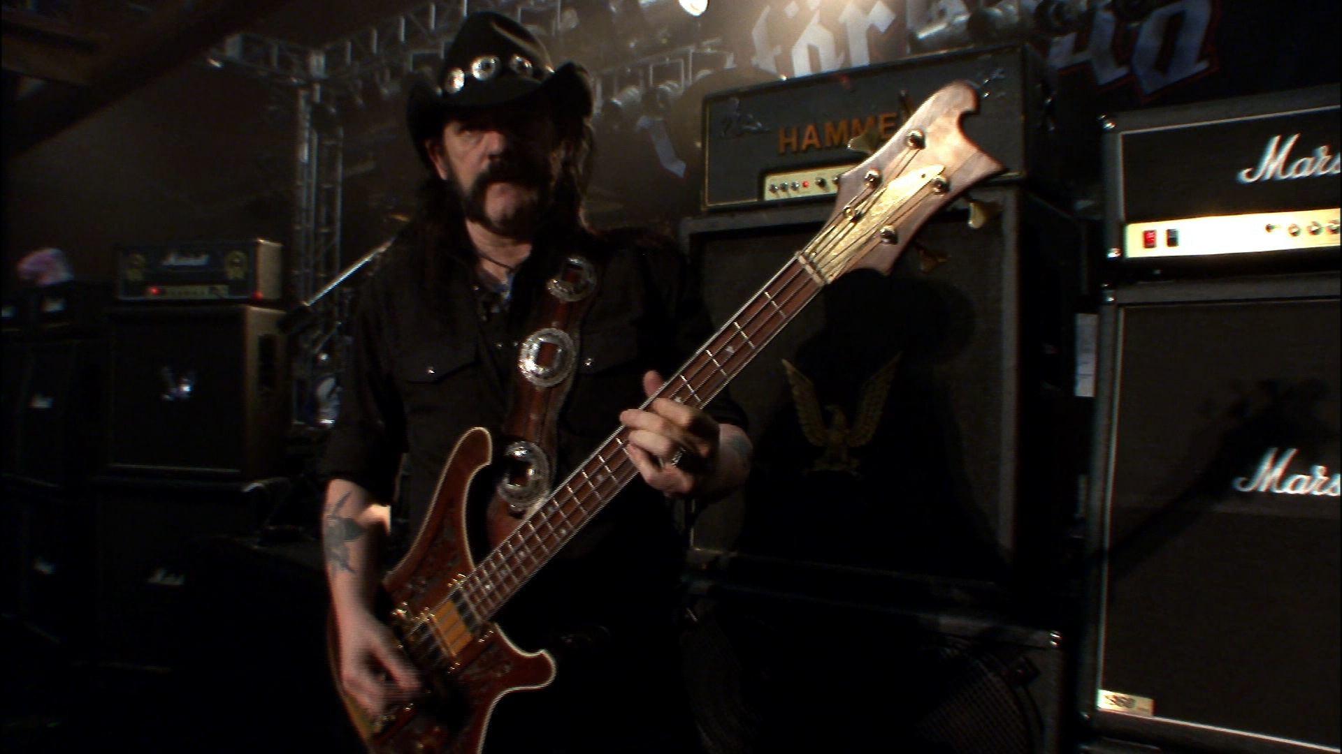 Lemmy Kilmister Rock Music Motorhead Wallpaper Hd: Lemmy Wallpapers ·①
