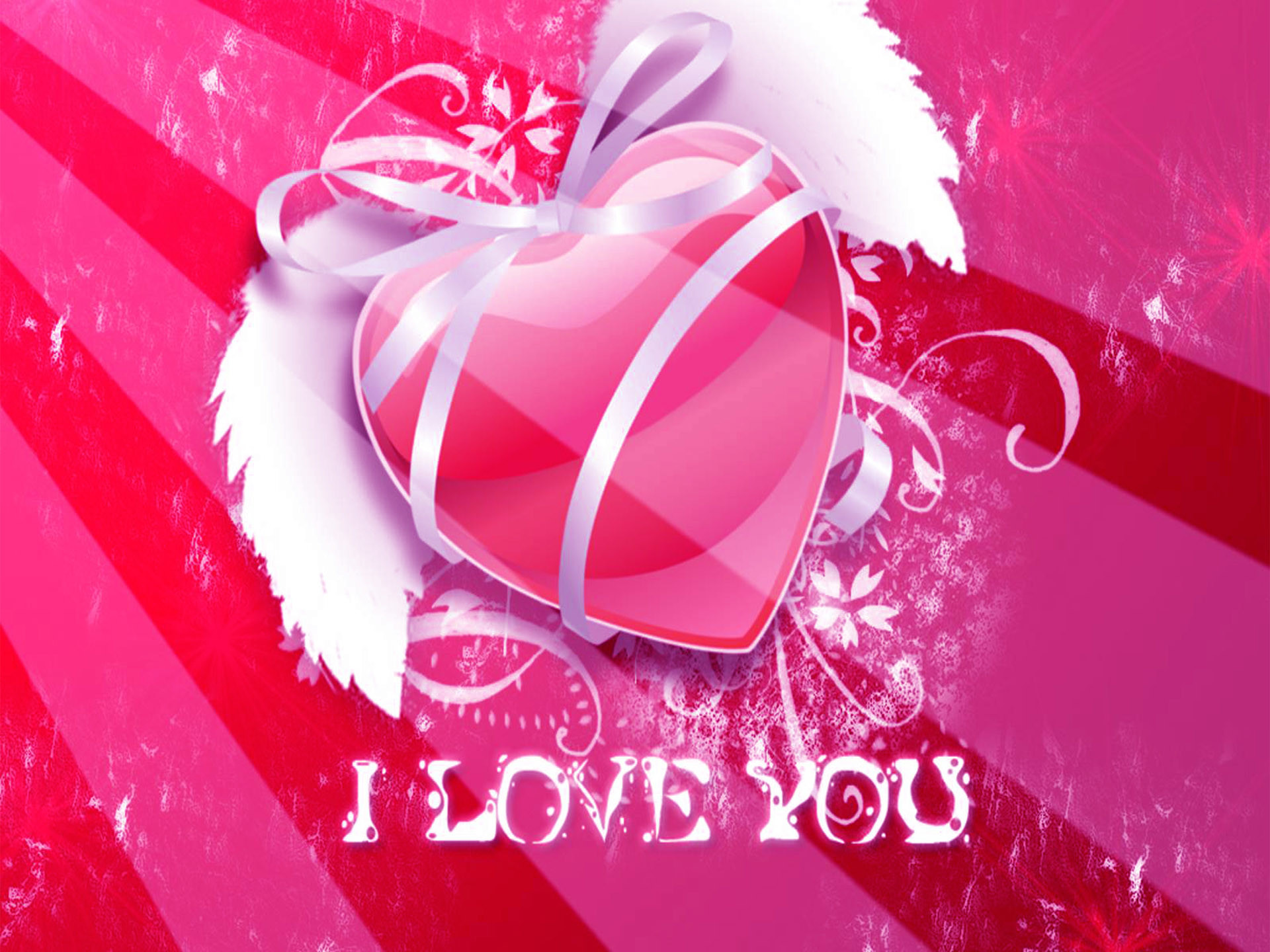 10 Top Cute Love Heart Wallpapers For Mobile Full Hd 1920: Love Wallpapers Images ·①