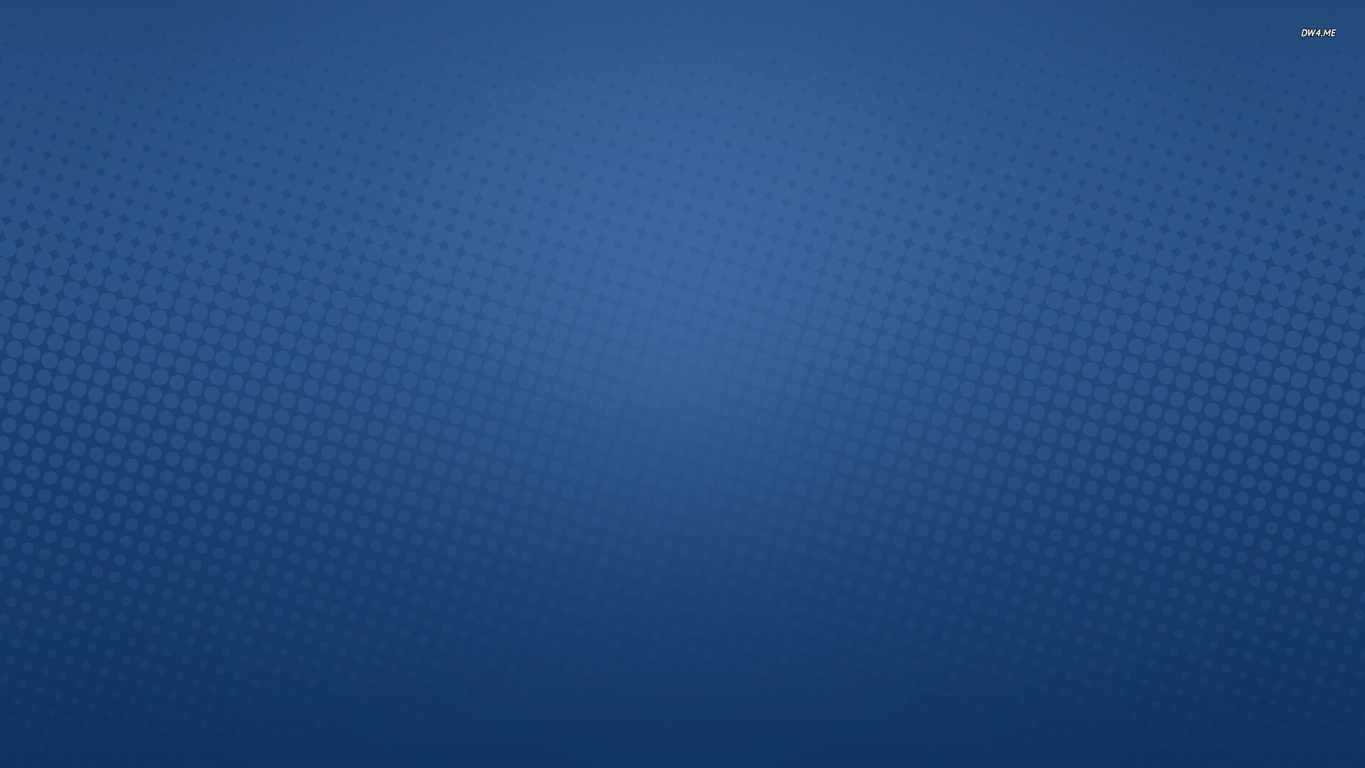 royal blue background 183�� download free hd wallpapers for
