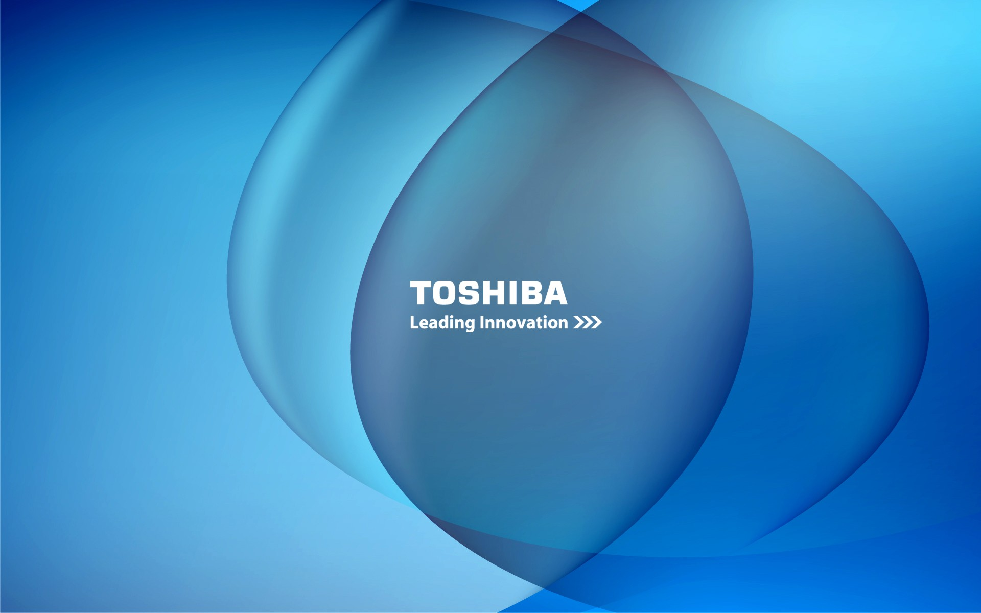 1920x1200 wallpaper toshiba by ruifernandes on deviantart toshiba backgrounds wallpapers wallpapers
