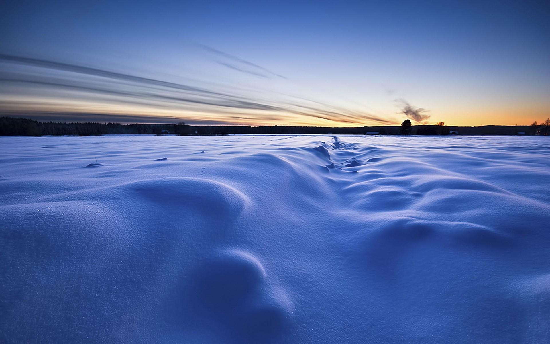 Winter Wonderland Wallpaper ·① Download Free Stunning